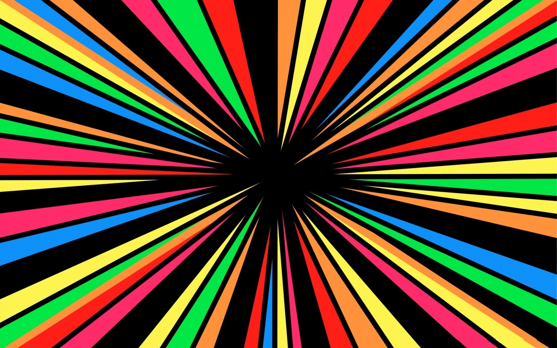 Cool Rainbow Abstract Backgrounds ·① WallpaperTag