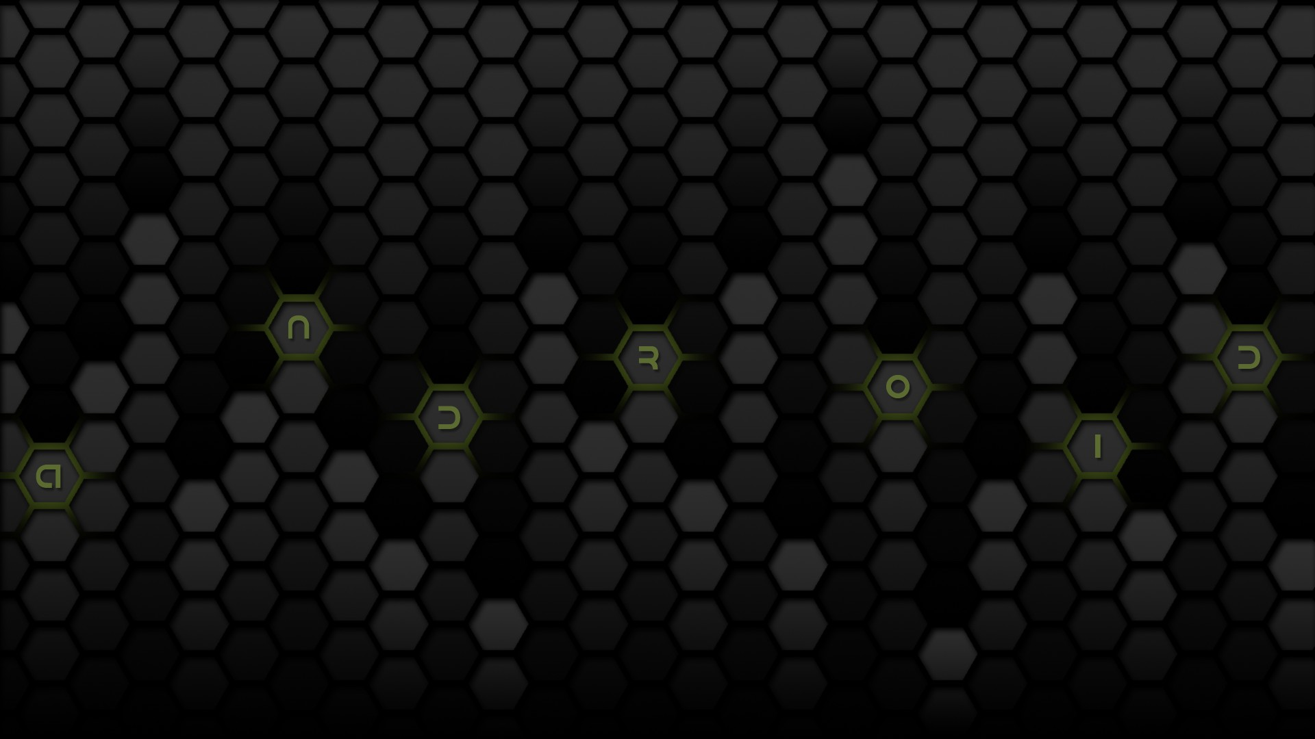 Honeycomb wallpapers background images page 6 - 1920x1080 File Name Free Download Android Honeycomb Hd Wallpaper