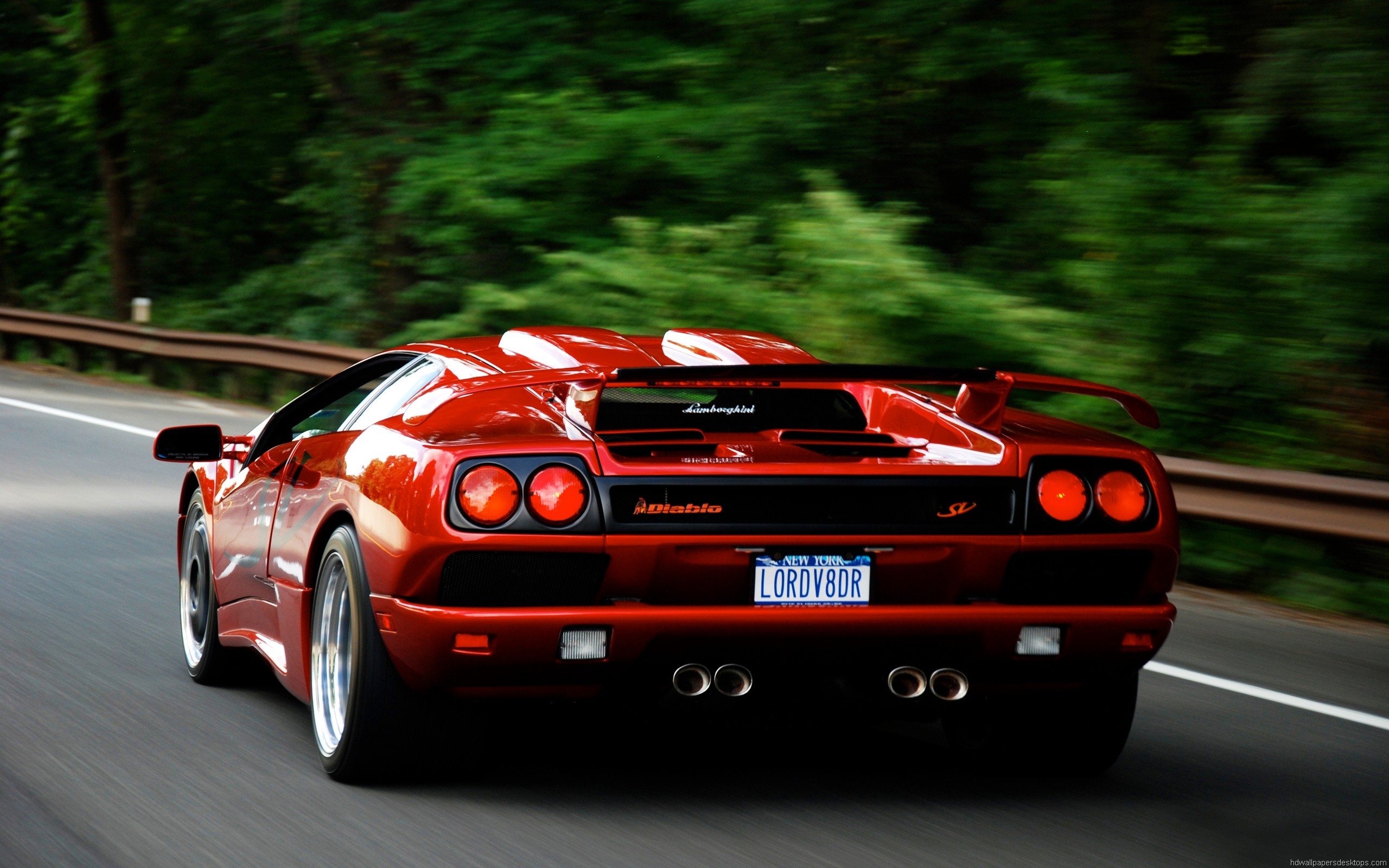 Hd Cars Wallpapers 1080p