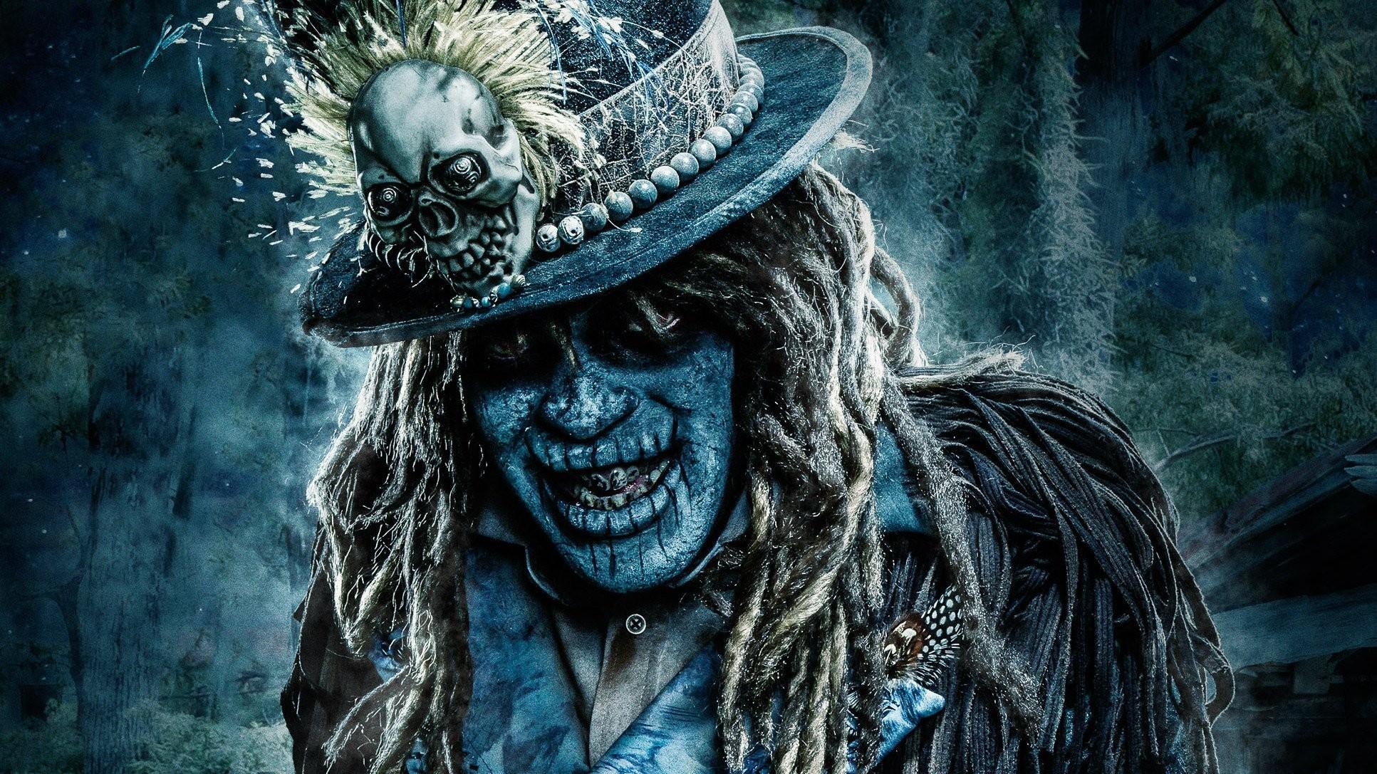 Halloween Skeleton Wallpaper.Evil Skull Wallpaper Wallpapertag