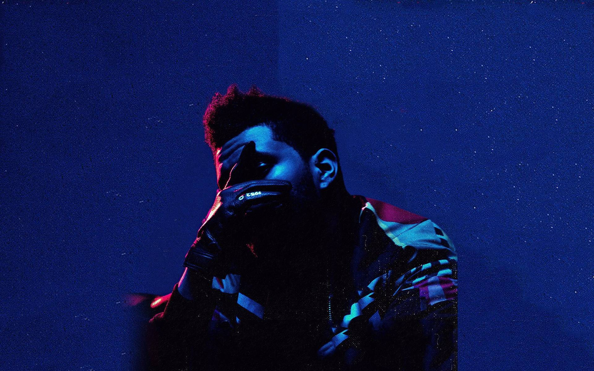 The Weeknd wallpaper ·① Download free stunning backgrounds ...