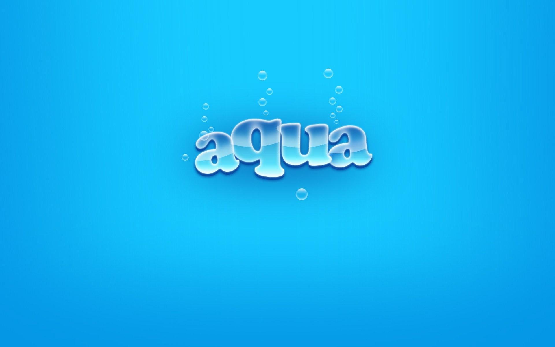 aqua background  u00b7 u2460 download free hd backgrounds for