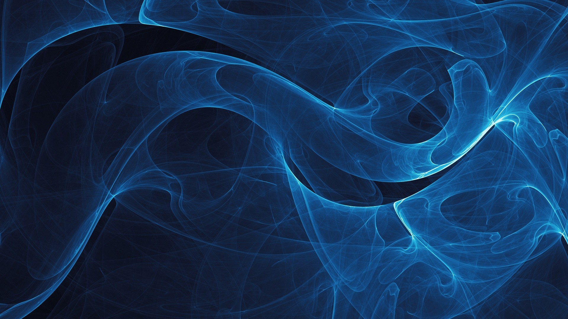 Blue Swirl Ipad Wallpaper Background And Theme: 42+ Cool Powerpoint Backgrounds ·① Download Free Awesome
