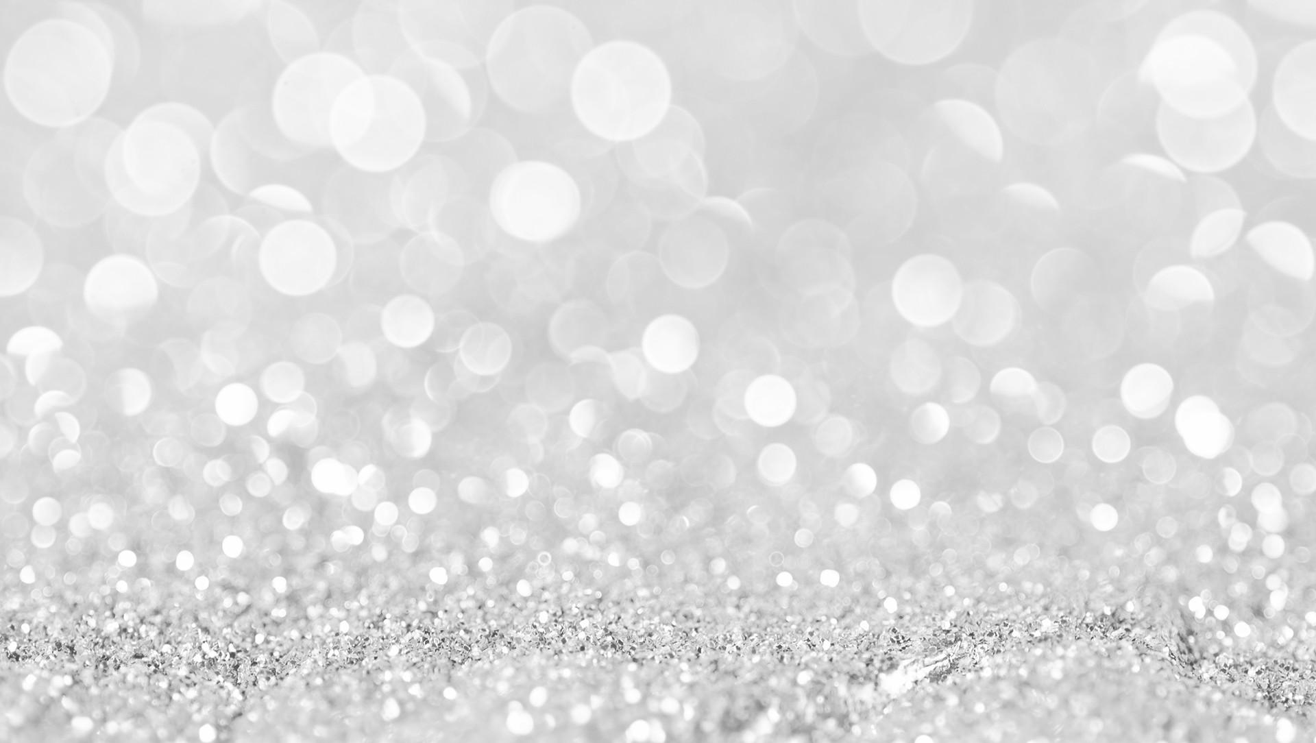 glitter background images  u00b7 u2460 wallpapertag