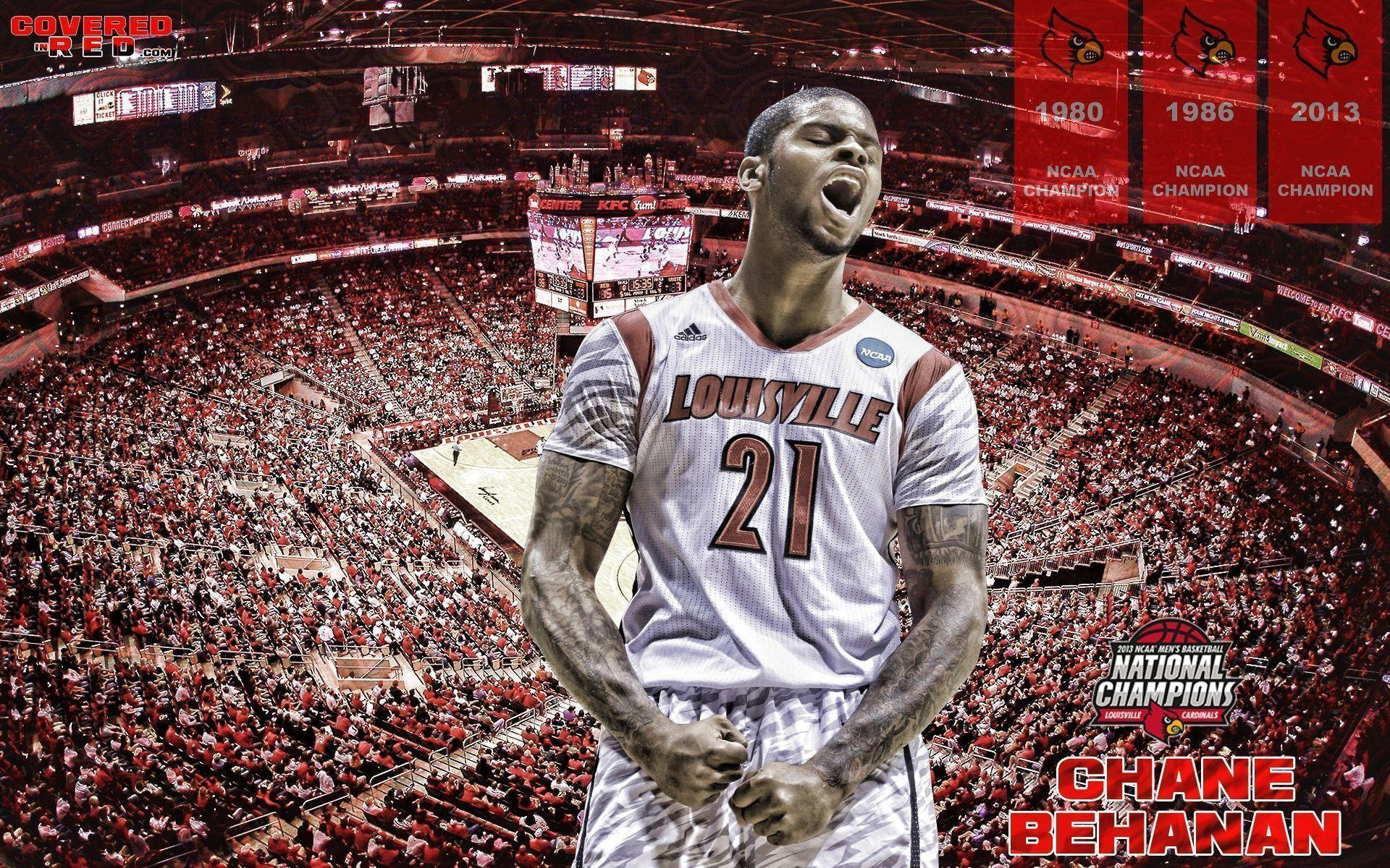college basketball wallpapers 183��