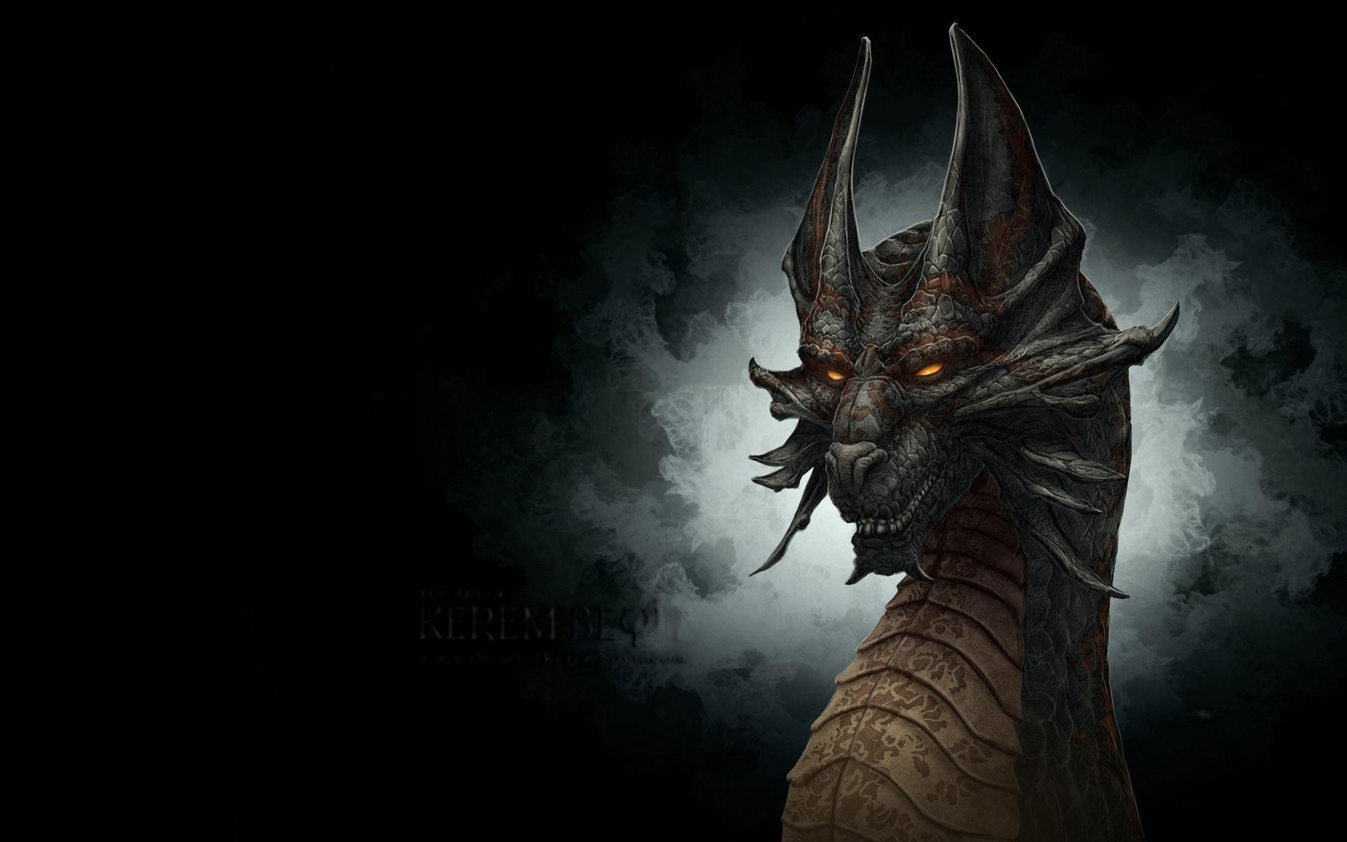 Dragon Background 1 Download Free Amazing Full HD Backgrounds For