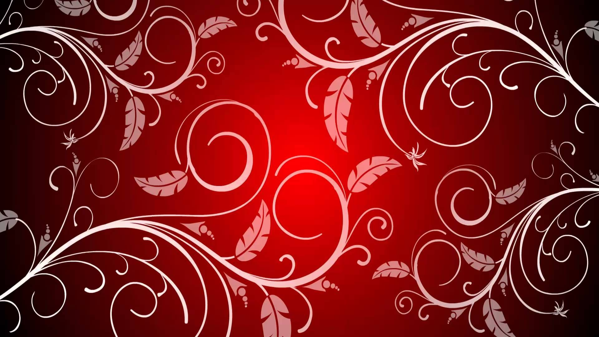 Floral background download free high resolution wallpapers for desktop mobile laptop in any - Floral background ...