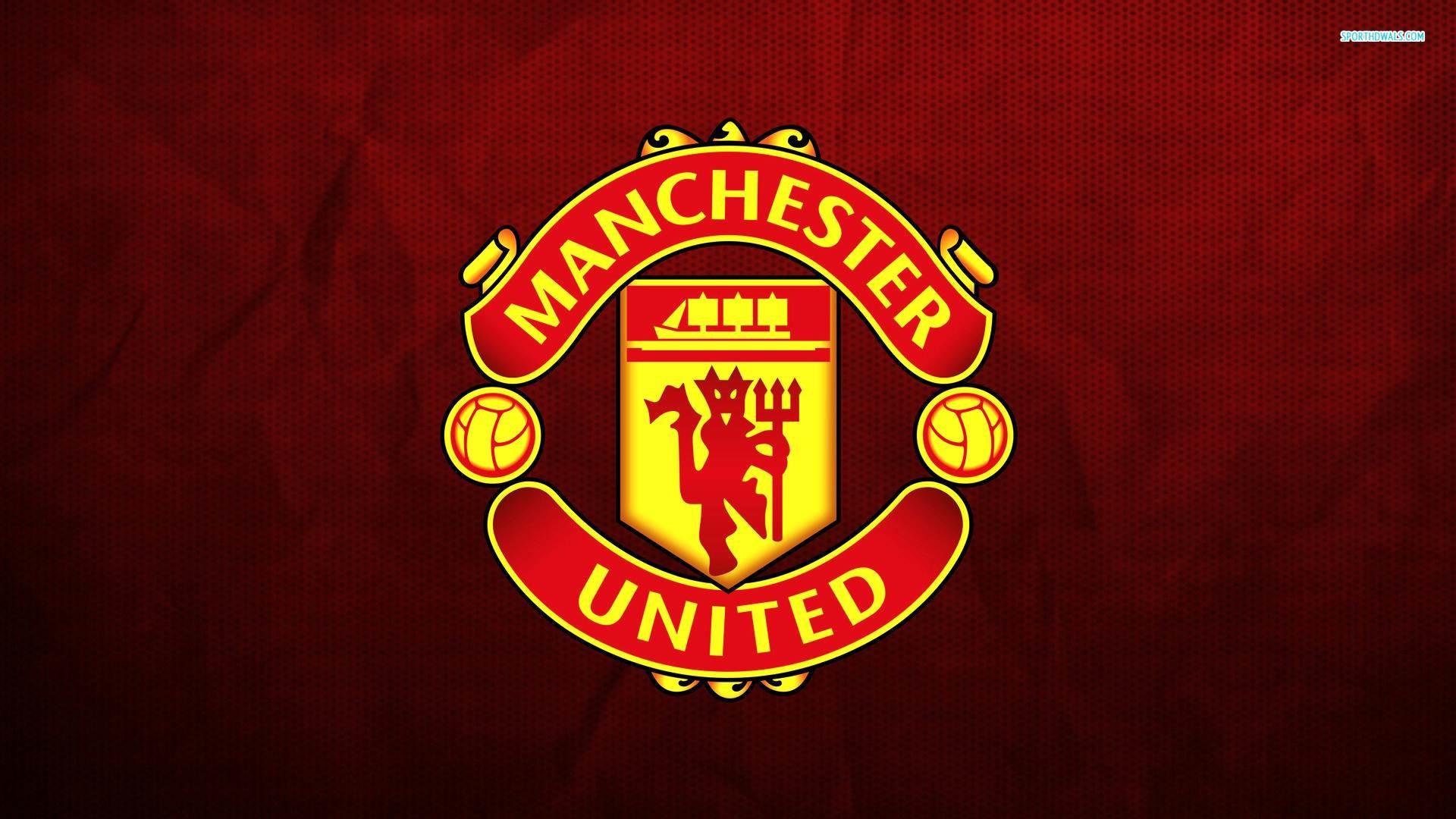 Manchester United Wallpaper Hd Wallpapertag