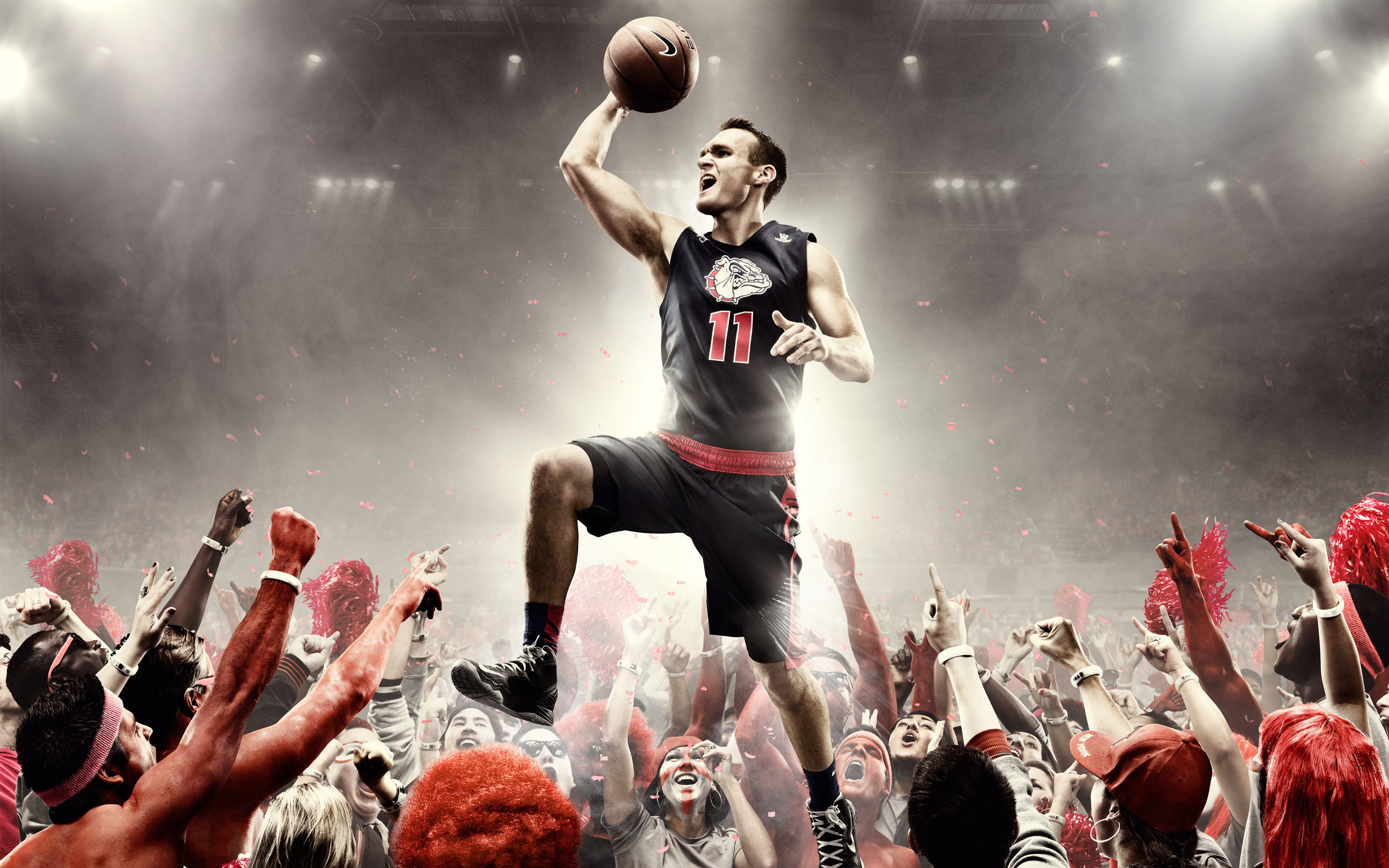 446722 hd basketball wallpapers 2880x1800 for android tablet