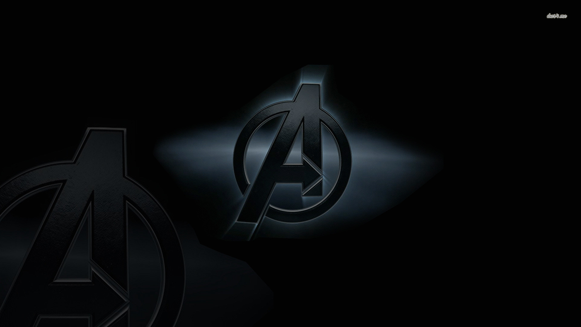 Most Viewed Symbol Wallpapers: Avengers Logo Wallpaper ·① WallpaperTag