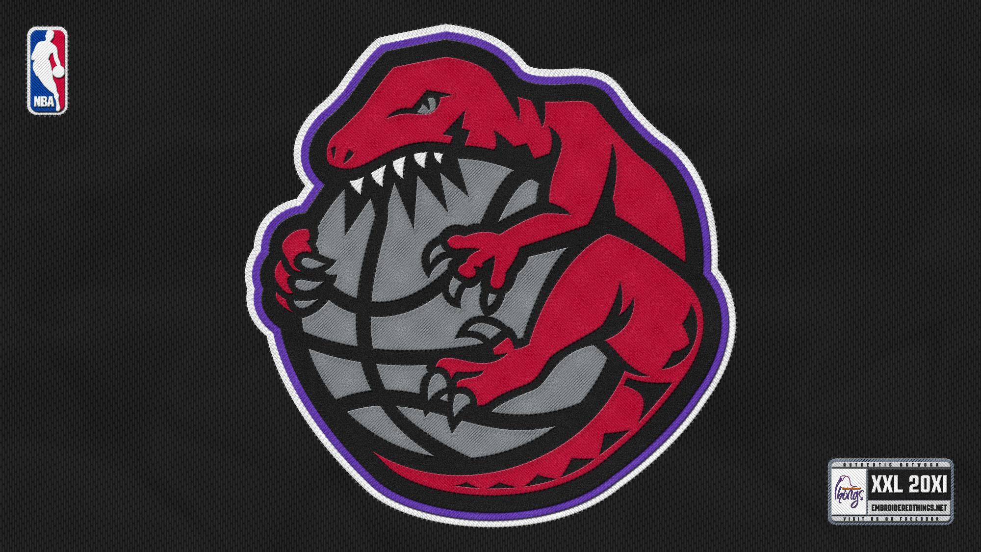 Toronto Raptors: Toronto Raptors Wallpapers ·①