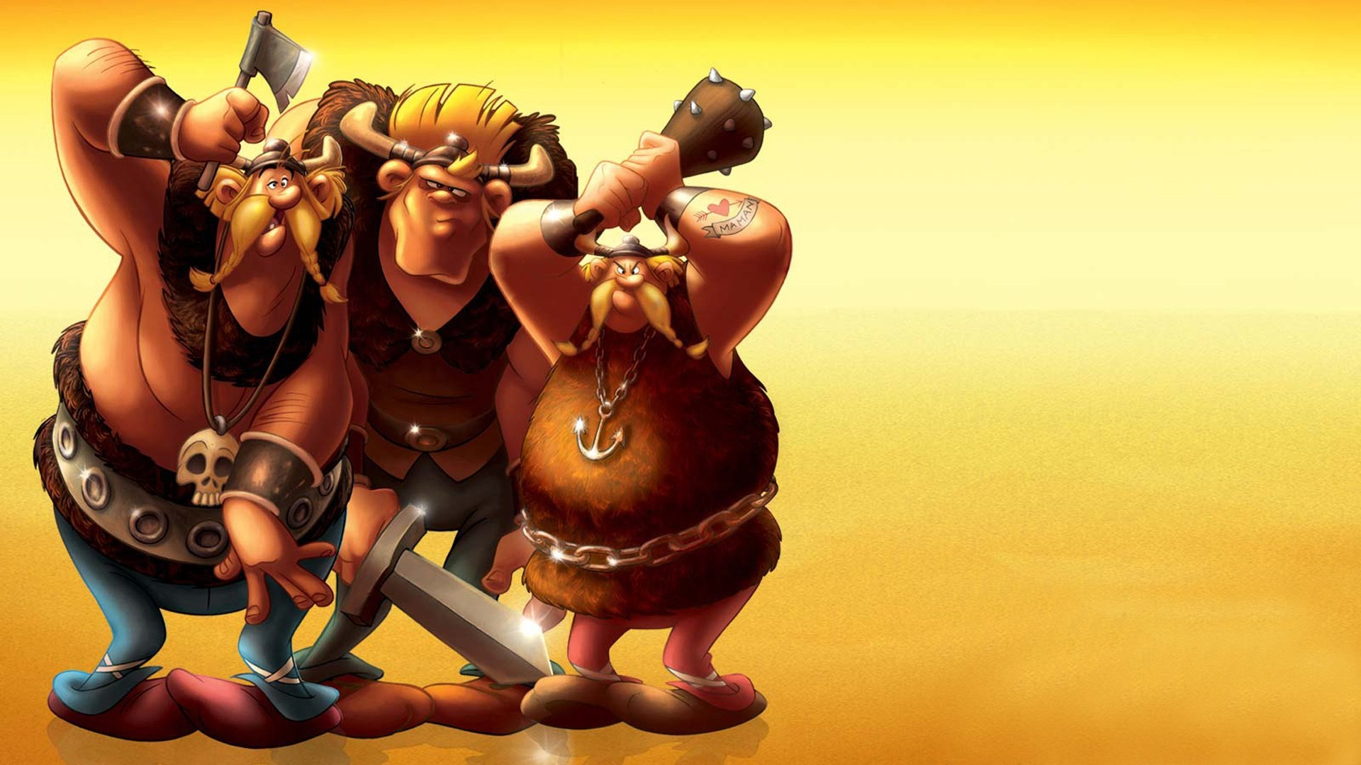asterix wallpaper wallpapertag