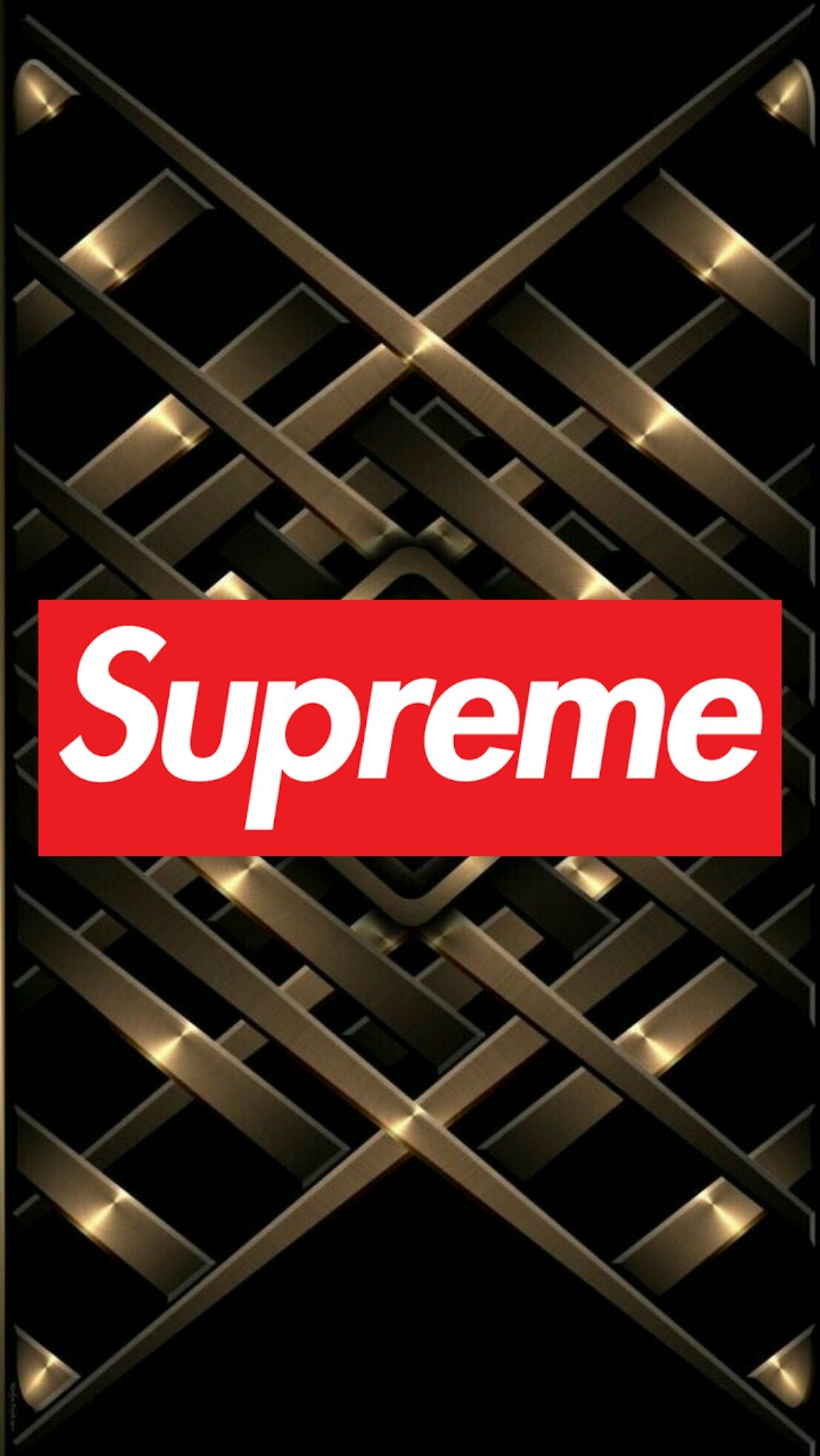 Supreme X Lv Wallpaper 4k City Of Kenmore Washington