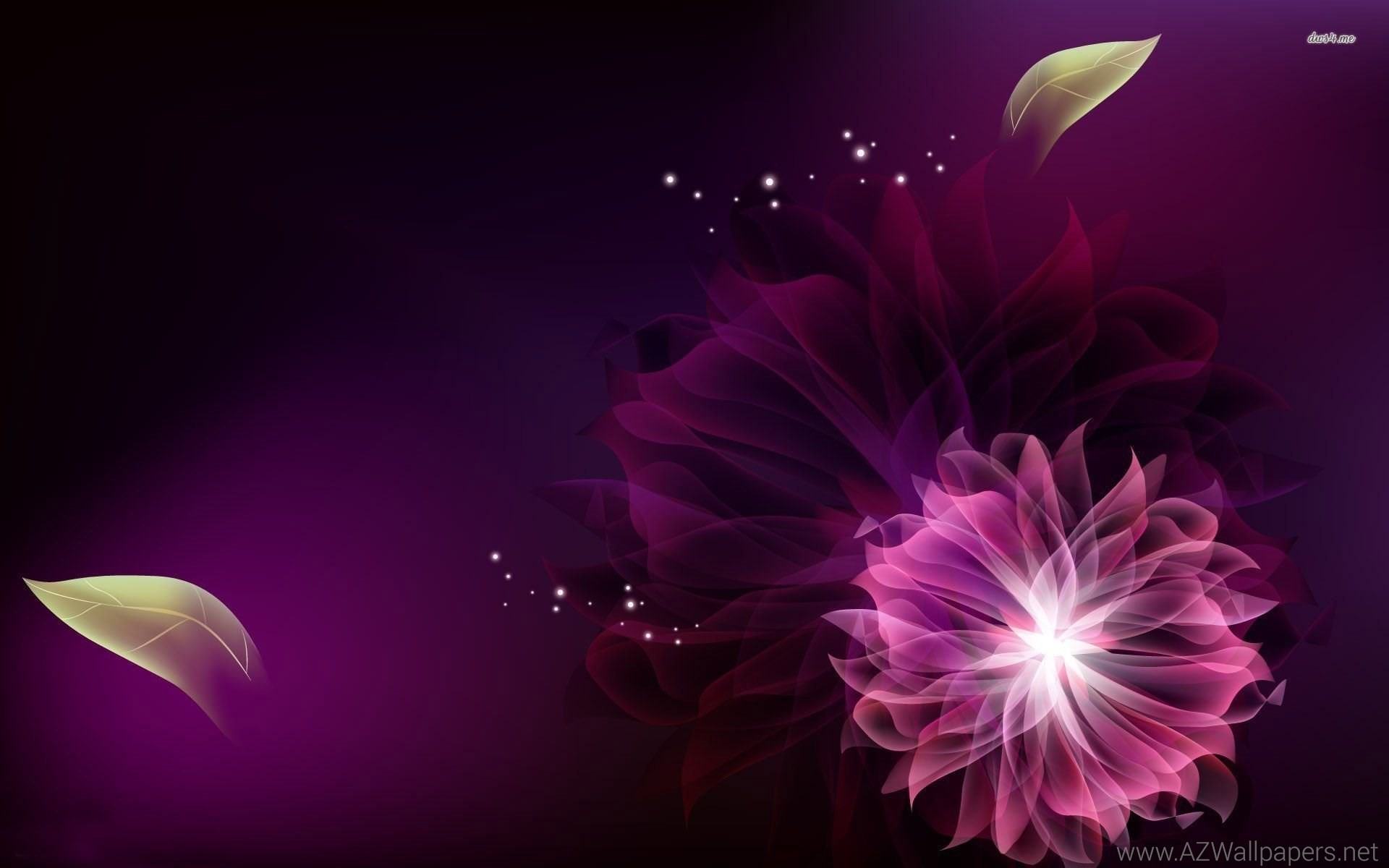 Purple Background Tumblr ·① Download Free Stunning Full HD