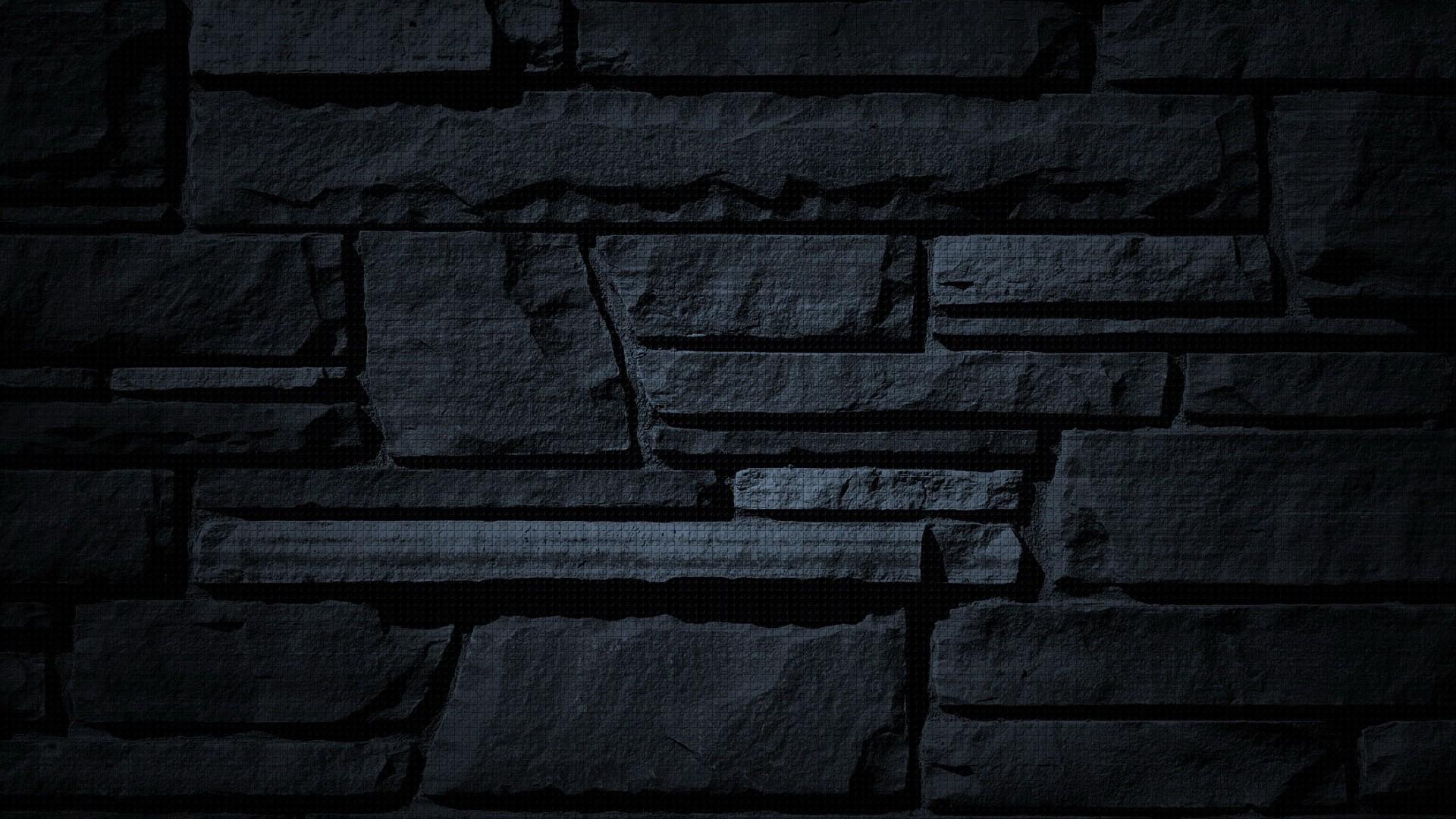 Black Texture wallpaper ·① Download free cool High ...