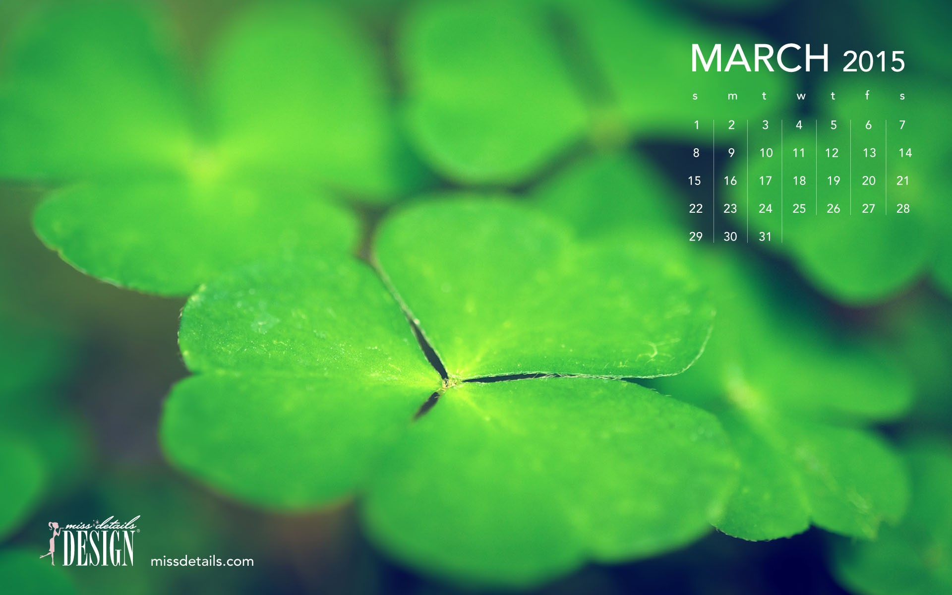 March wallpaper download free awesome backgrounds for - March desktop wallpaper ...