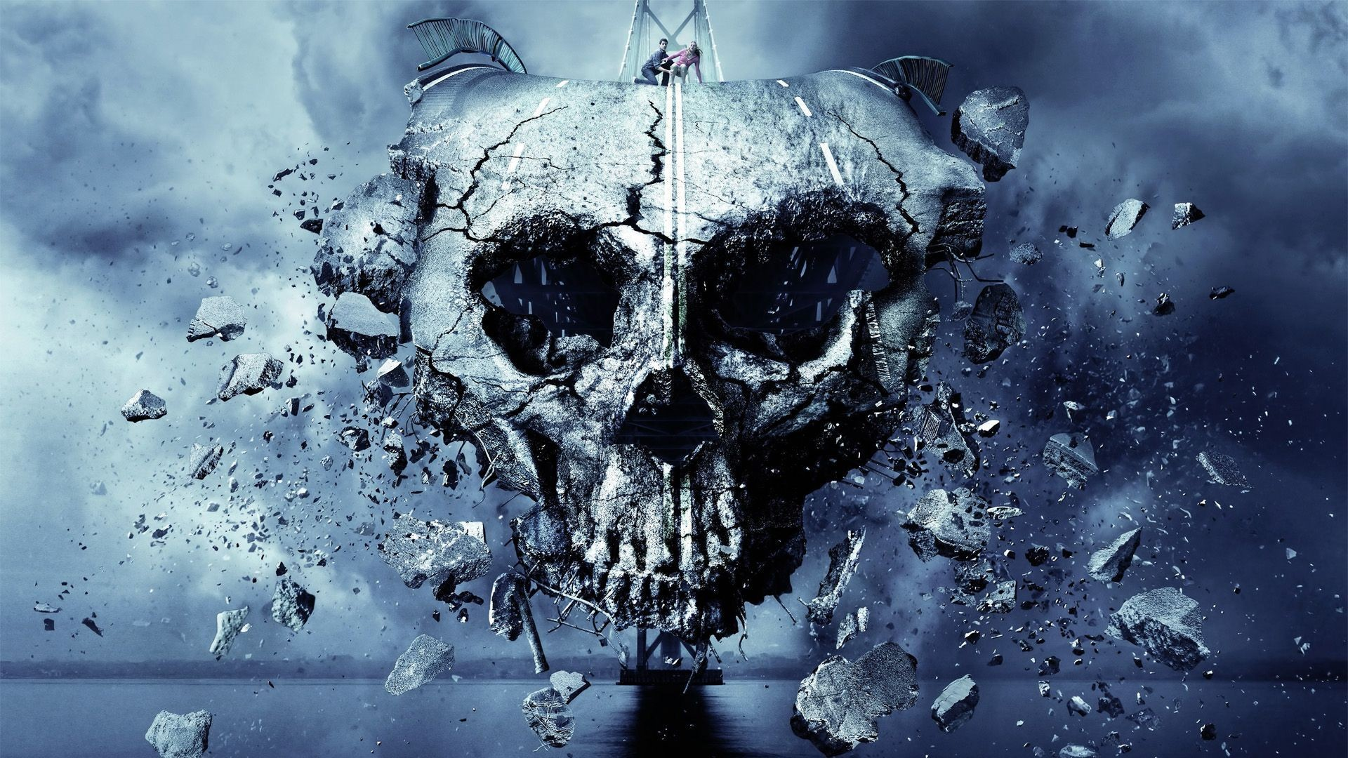 horror movies wallpapers 320x480 mobile - photo #17