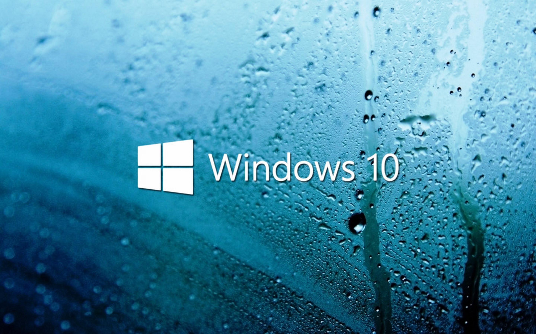 Wallpaper For Windows 10 Download Free Beautiful Full Hd