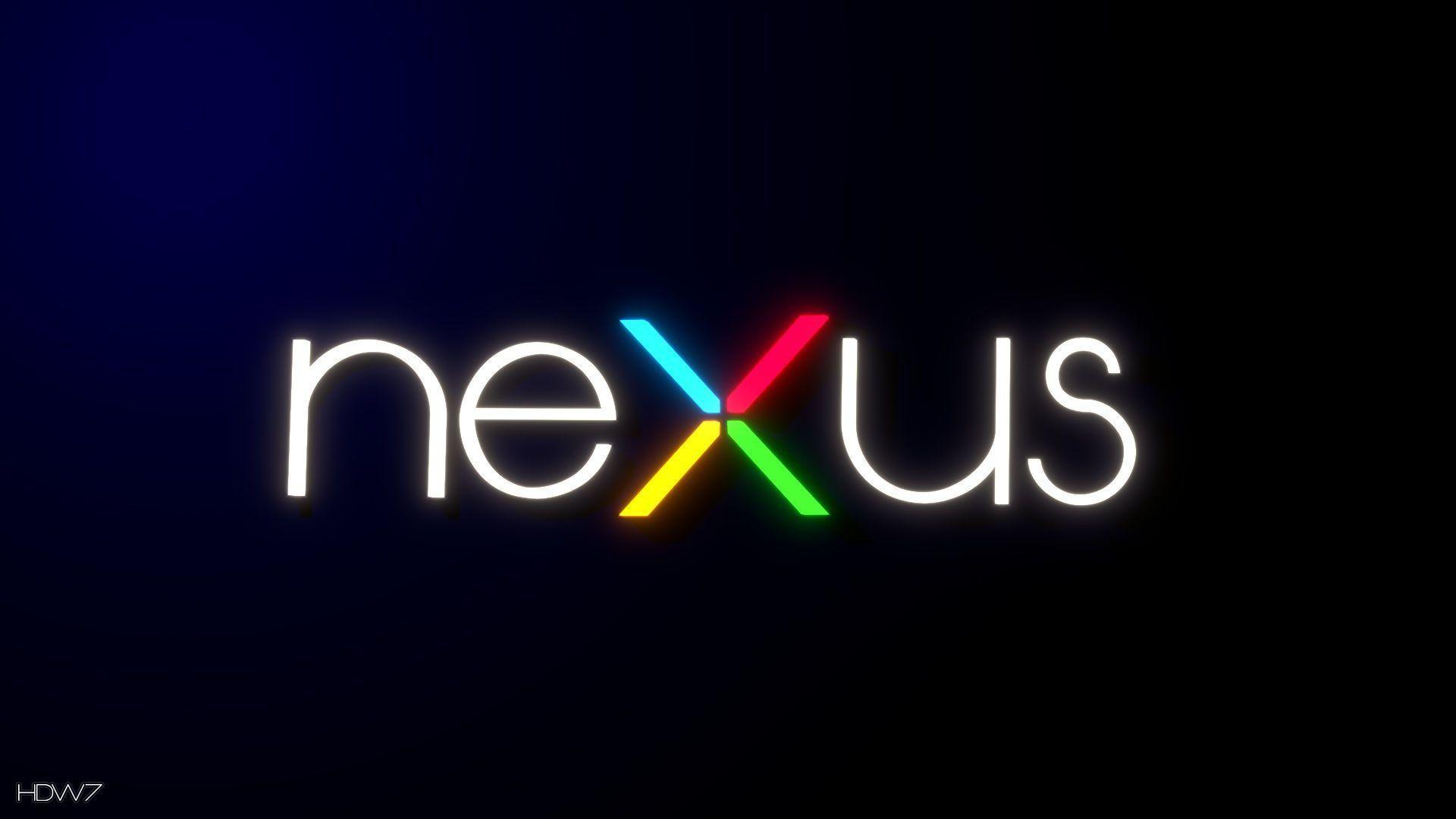 Wwe Nexus Vs Corre
