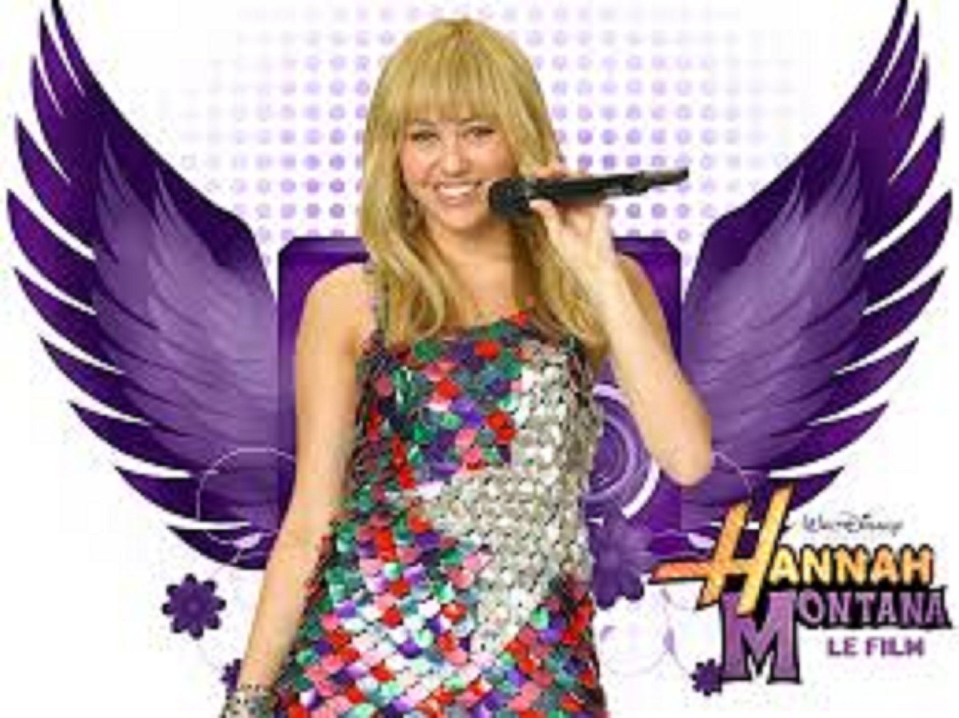 hannah montana the movie download hd