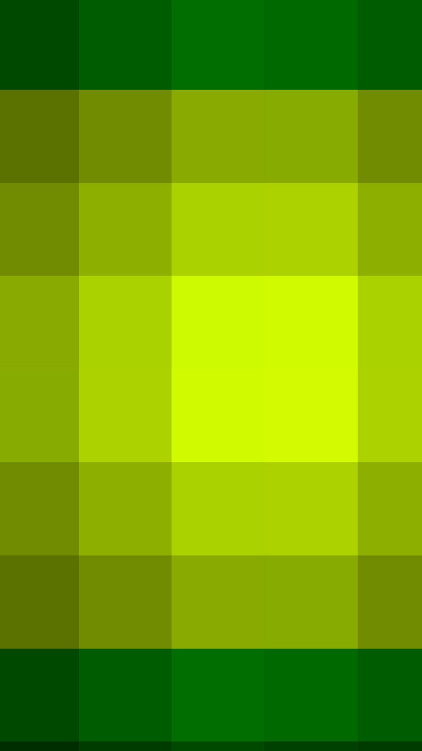 Green Colors For Living Rooms: Green Color Wallpaper ·① WallpaperTag