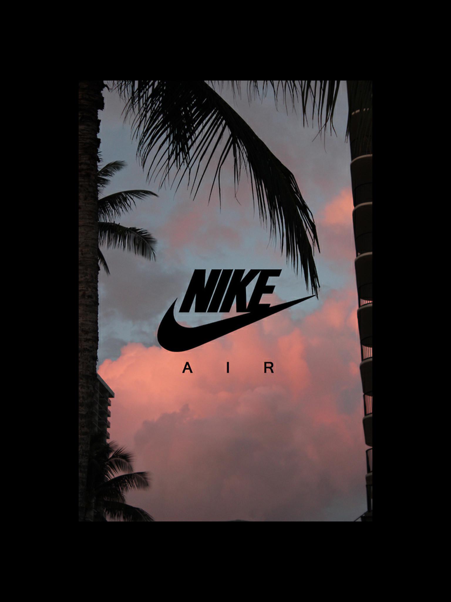 brand new e035e de670 Nike Air Wallpaper ·①