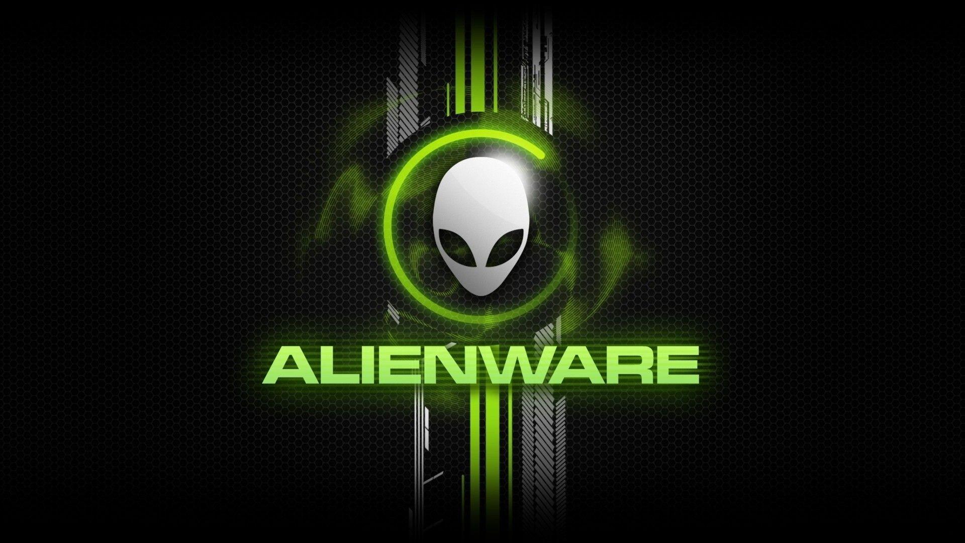 alienware wallpaper 1920x1200 for xiaomi