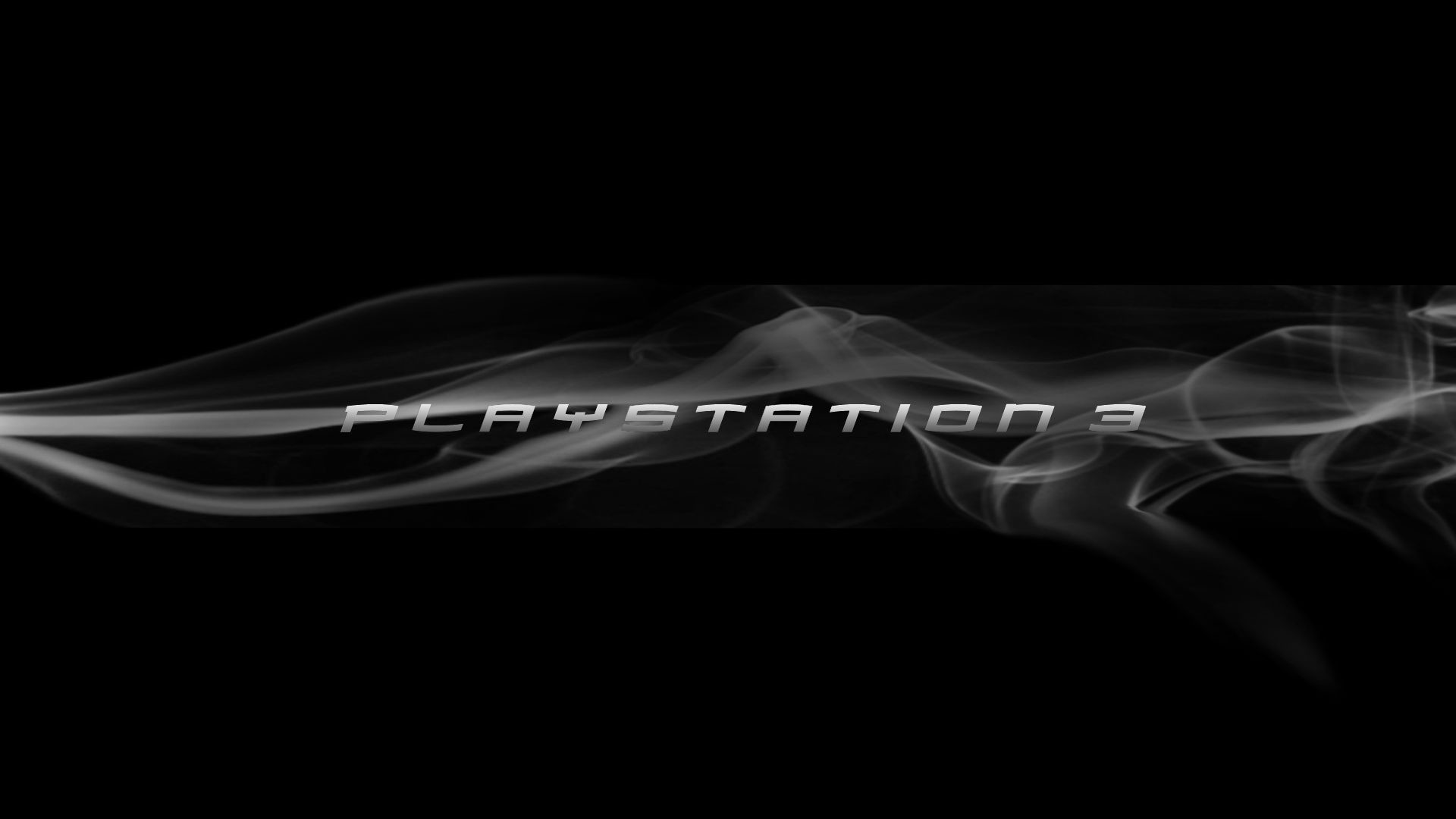 1920x1080 PlayStation 3 Wallpapers 1080p - Wallpaper Cave