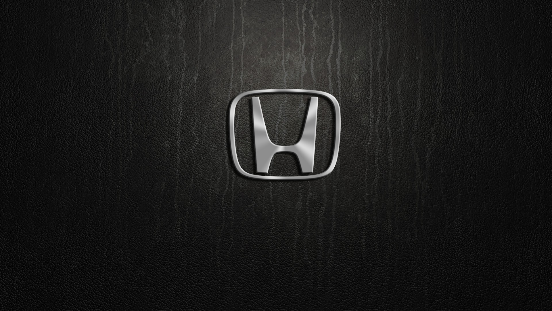 1920x1080 Honda Wallpaper Logo Cars Wallpapers HD
