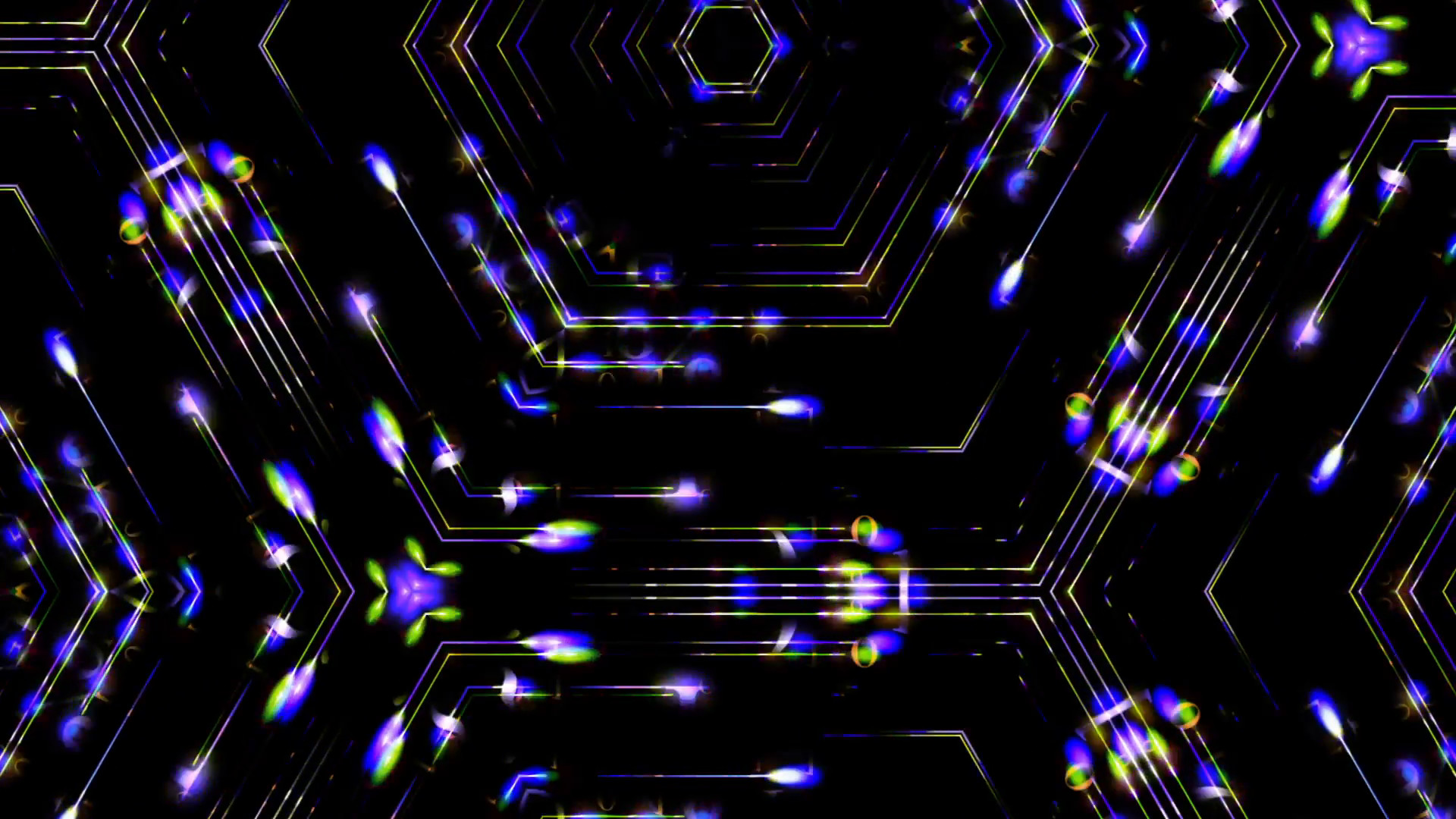 cool video backgrounds