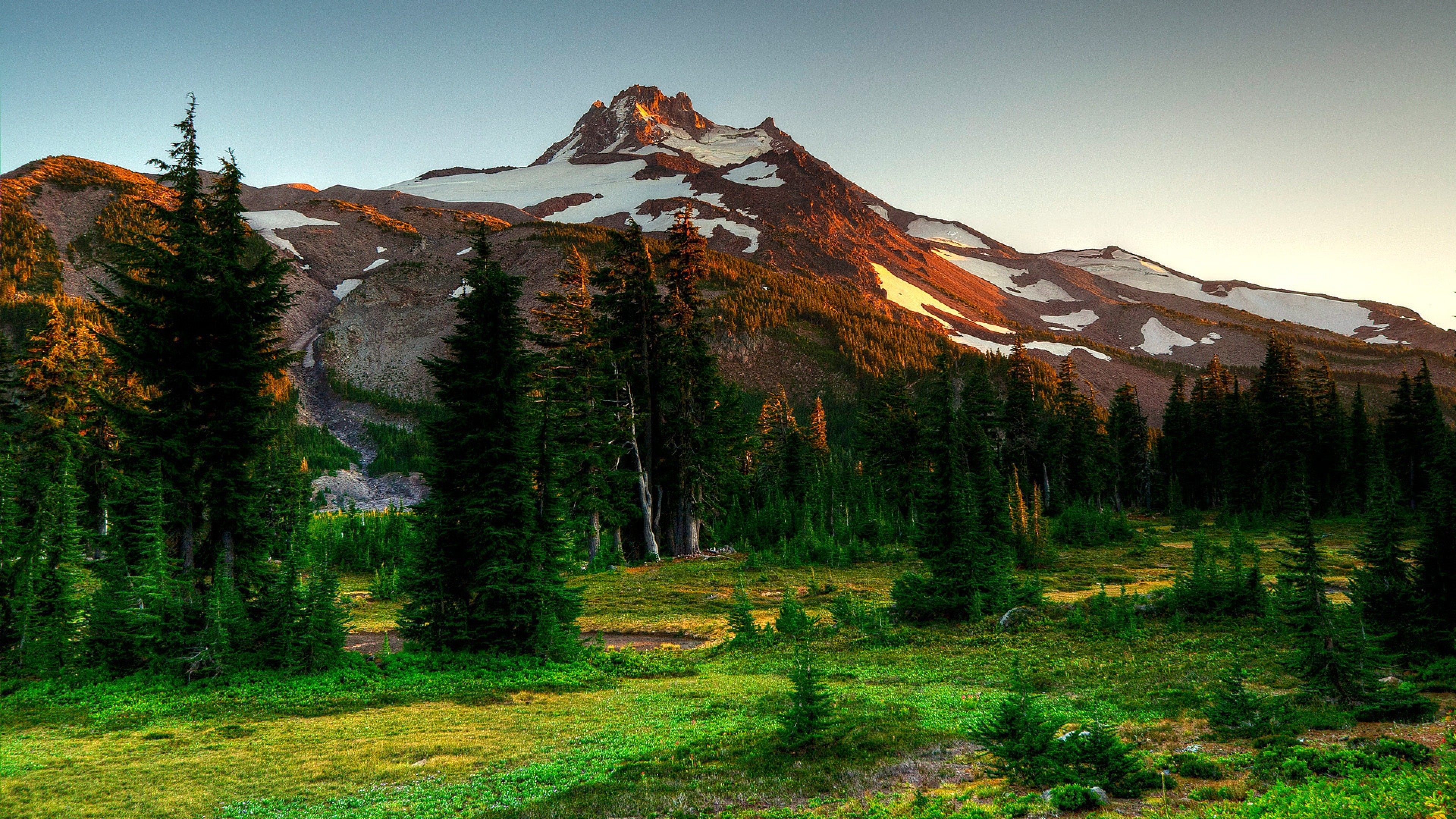 63 4k nature wallpapers 183�� download free hd backgrounds
