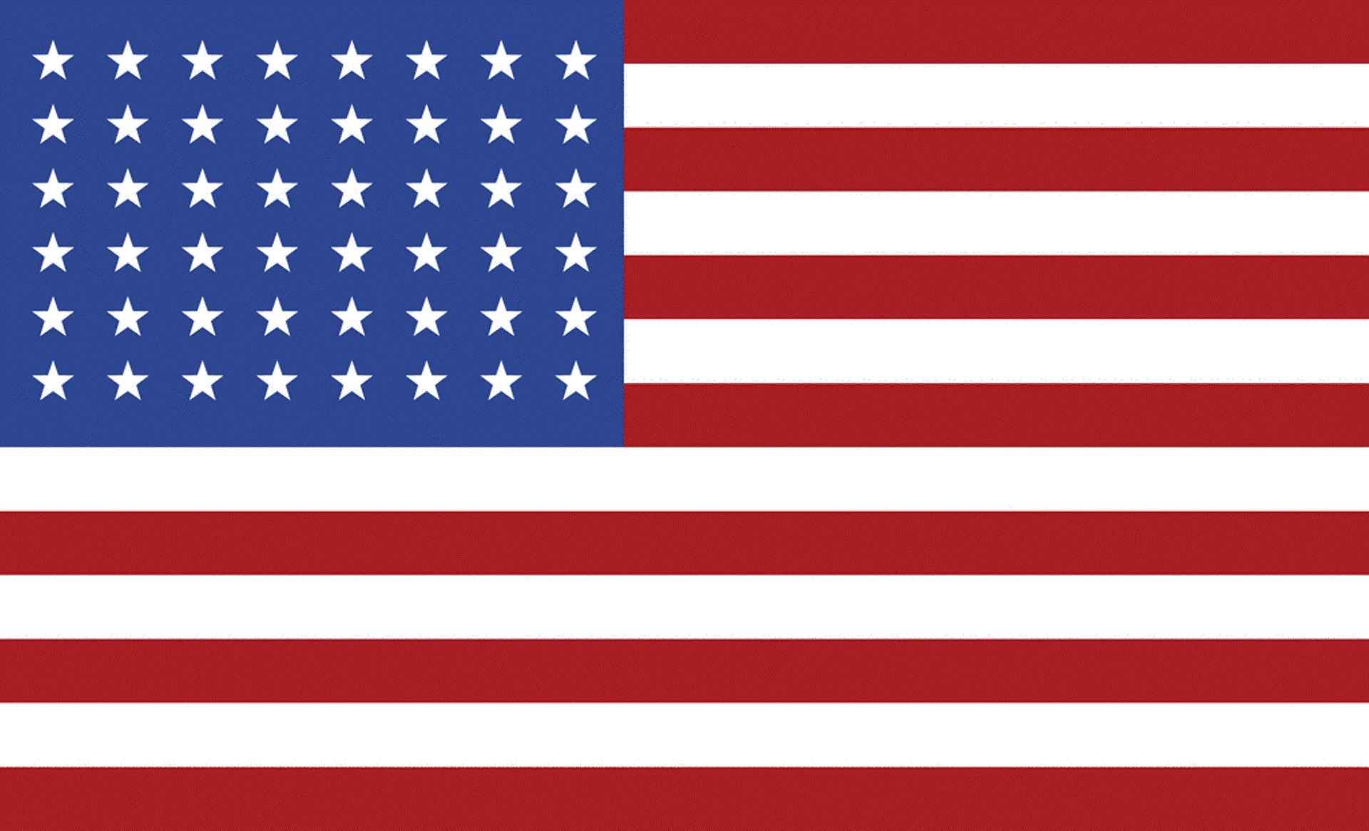 Us Flag Wallpaper Wallpapertag