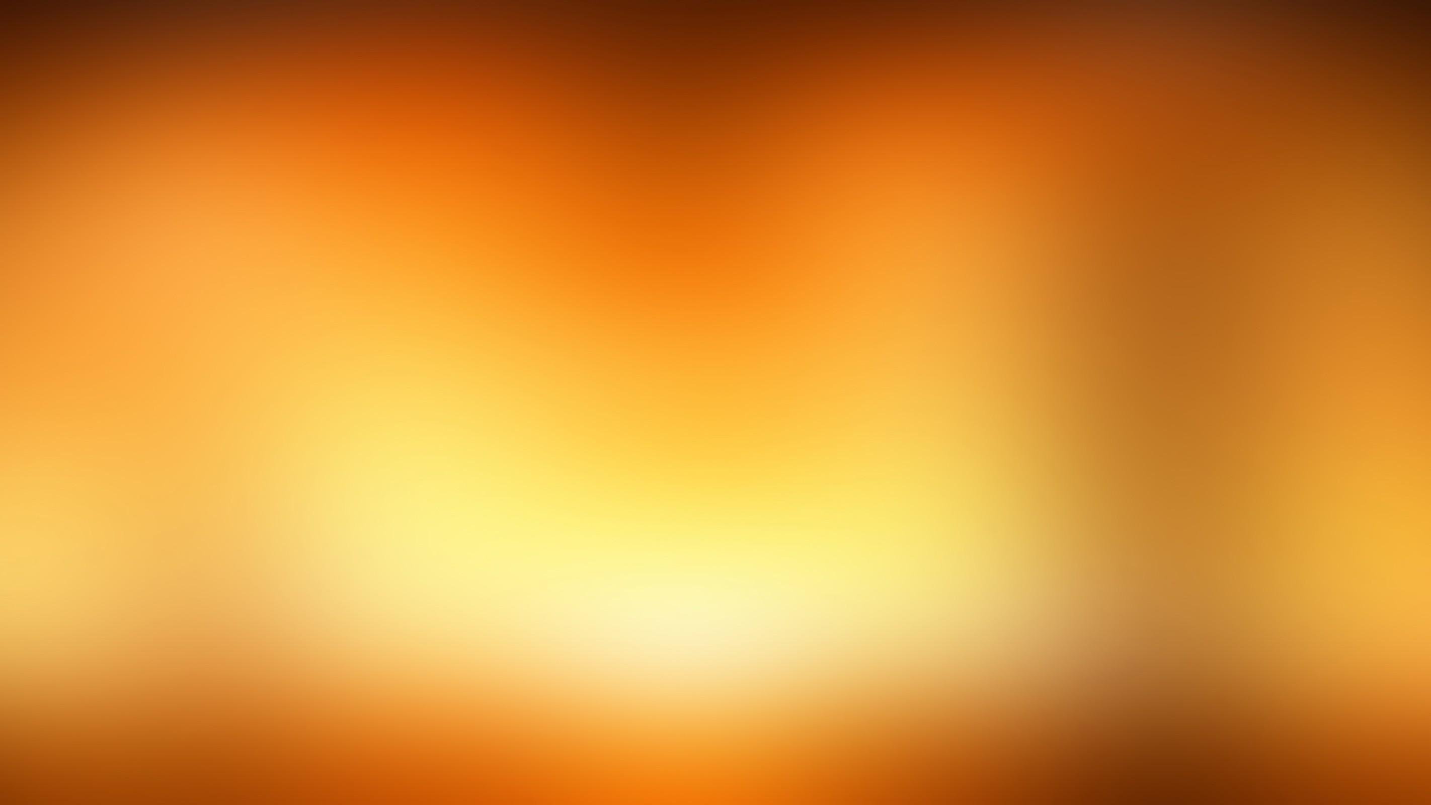 Yellow Wallpaper ·① Download Free Beautiful Full HD
