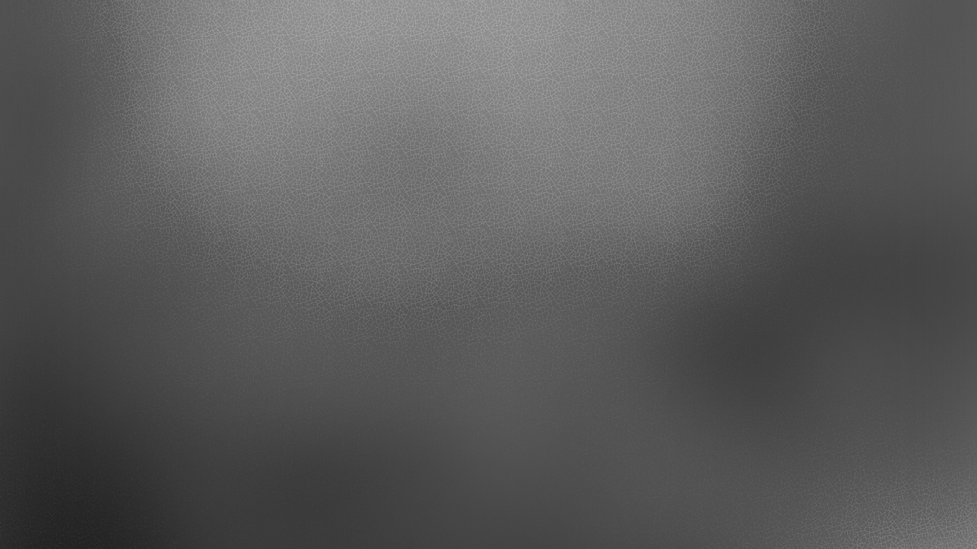 Metallic wallpaper ·① Download free HD wallpapers for ...