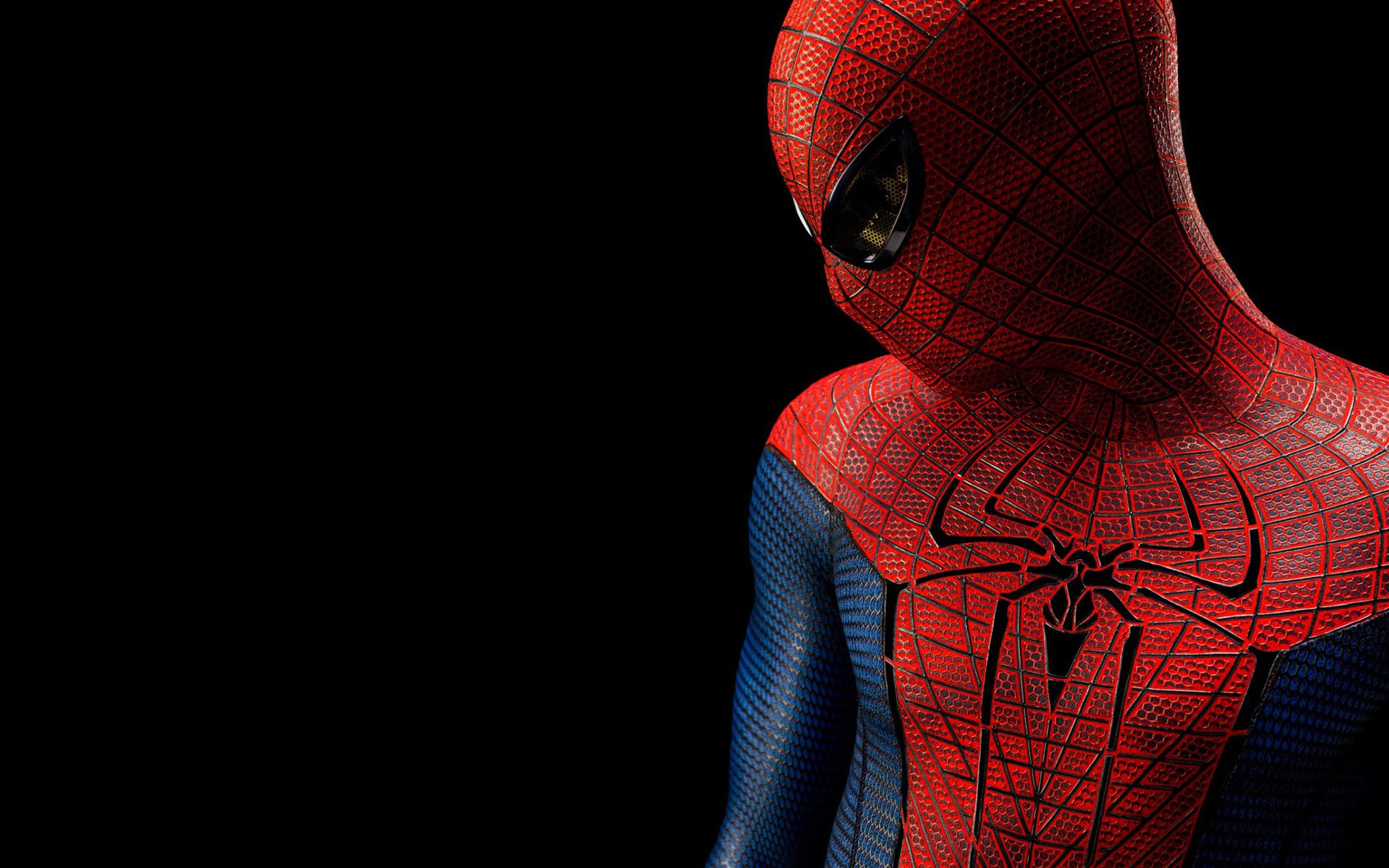 Spiderman 3 Hd Wallpapers 1080p: Spider-man Wallpaper ·① Download Free Stunning Full HD