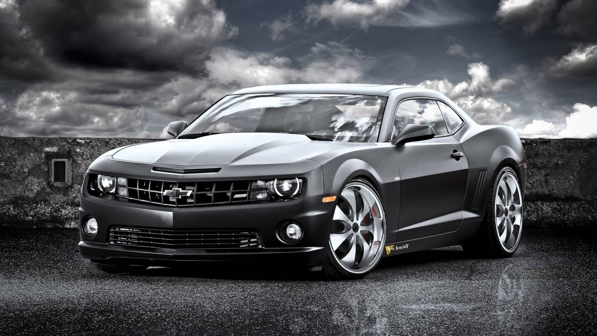 Desktop Backgrounds Cars ·①