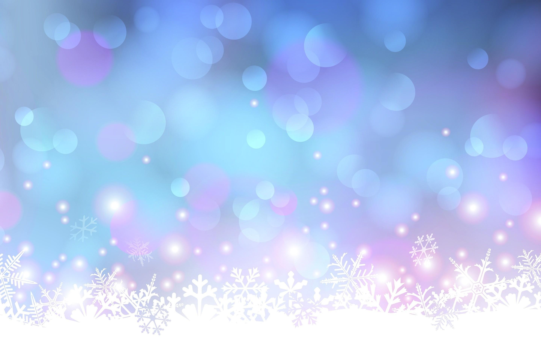 Christmas Background Tumblr 2560x1600 Hd 1080p