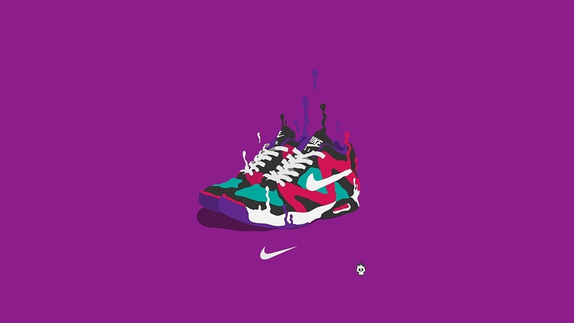 Nike wallpapers hd 2018 wallpapertag - Nike wallpaper hd ...