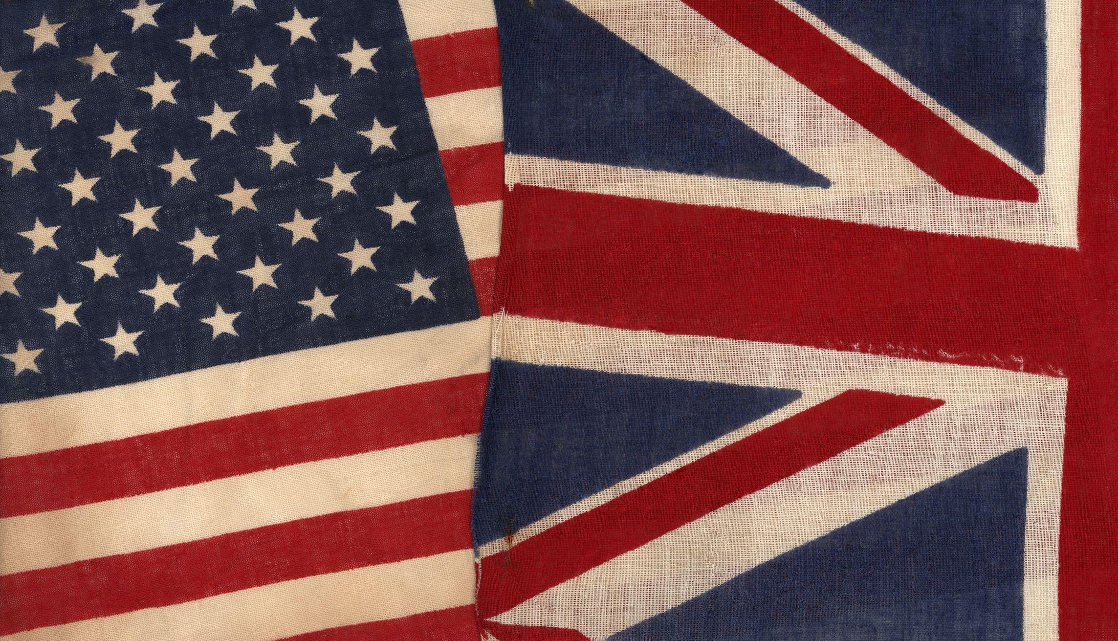 vintage american flag background download free high resolution