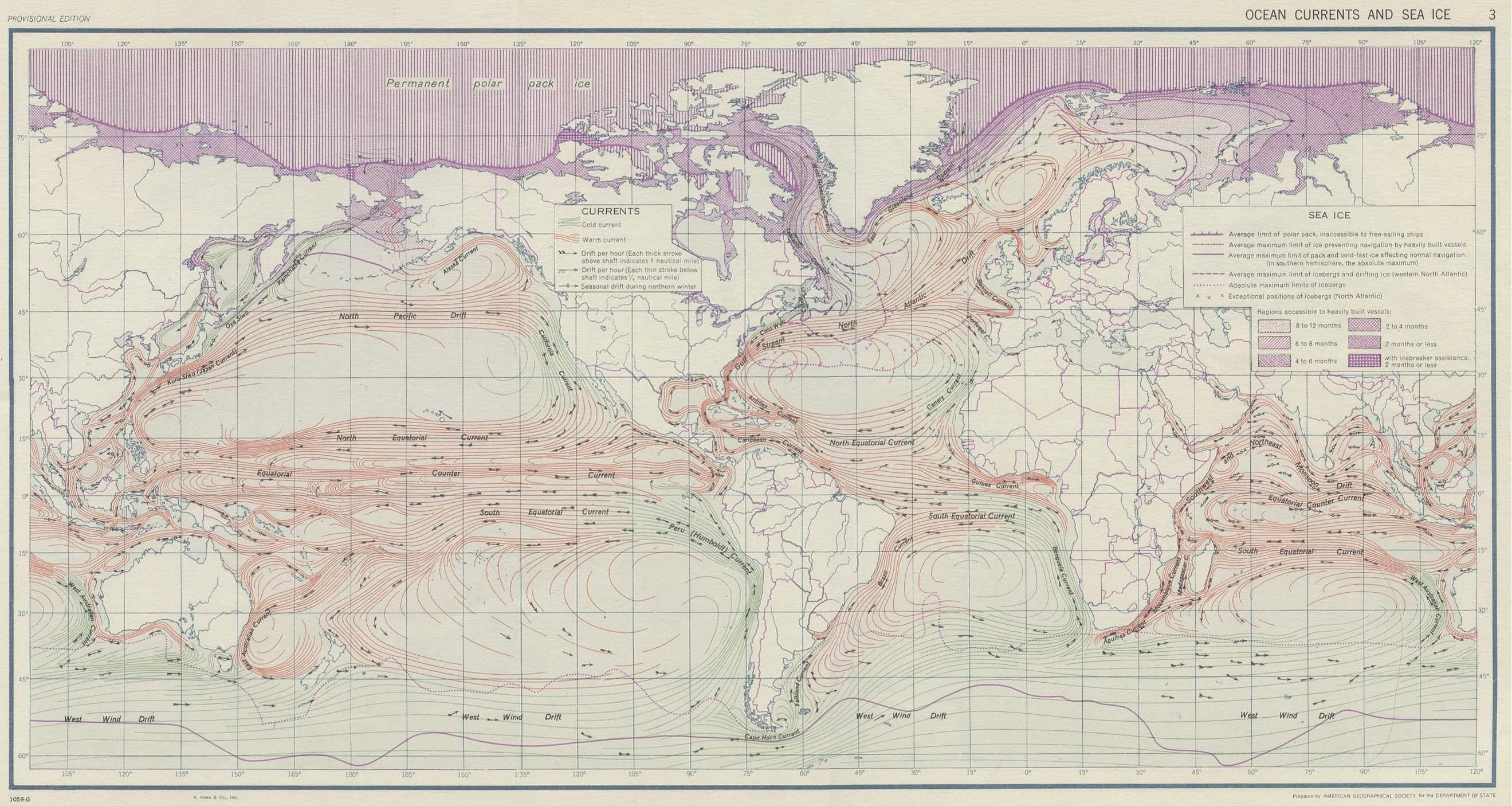 World map desktop wallpaper 2639x1406 world map desktop nexus wallpaper download standard gumiabroncs Image collections