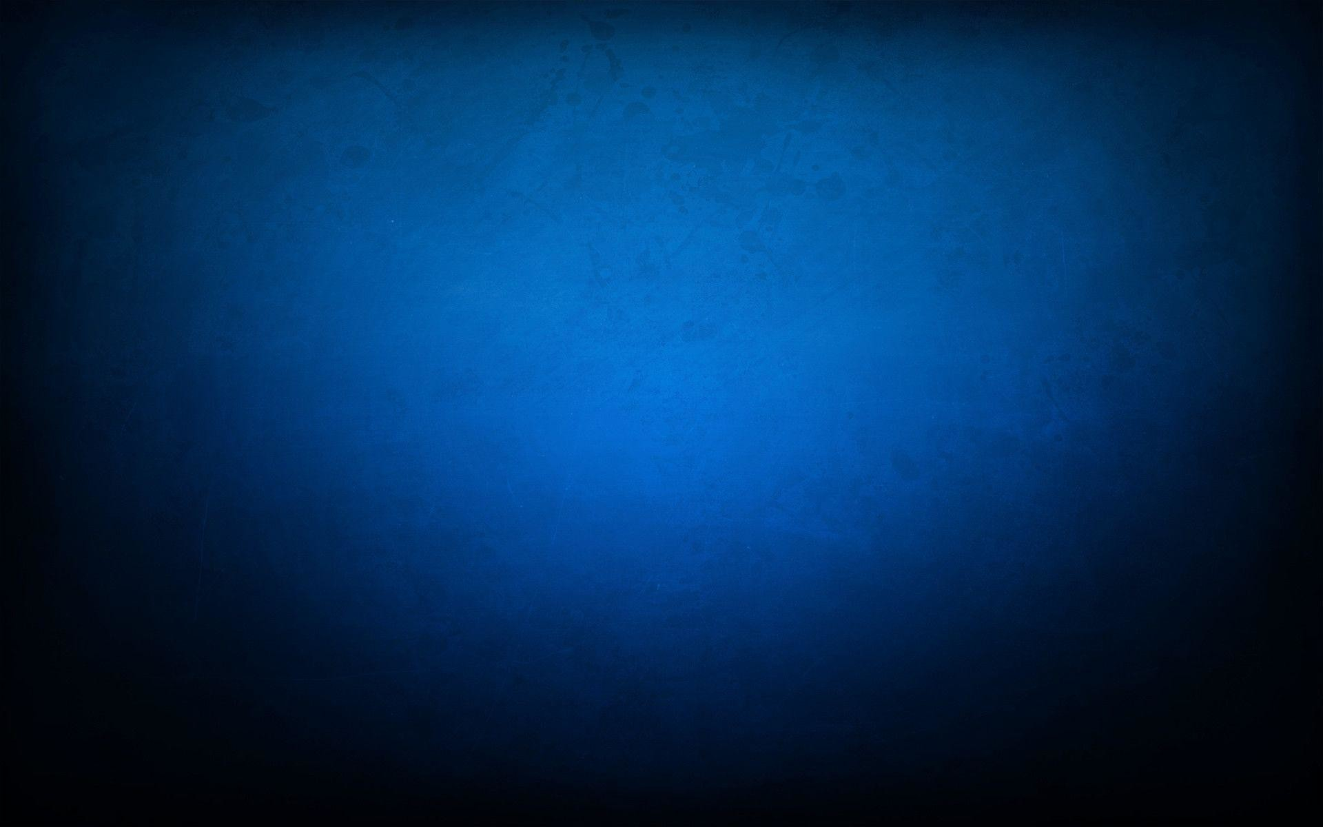 1920x1200 Dark Blue Wallpaper Desktop Background