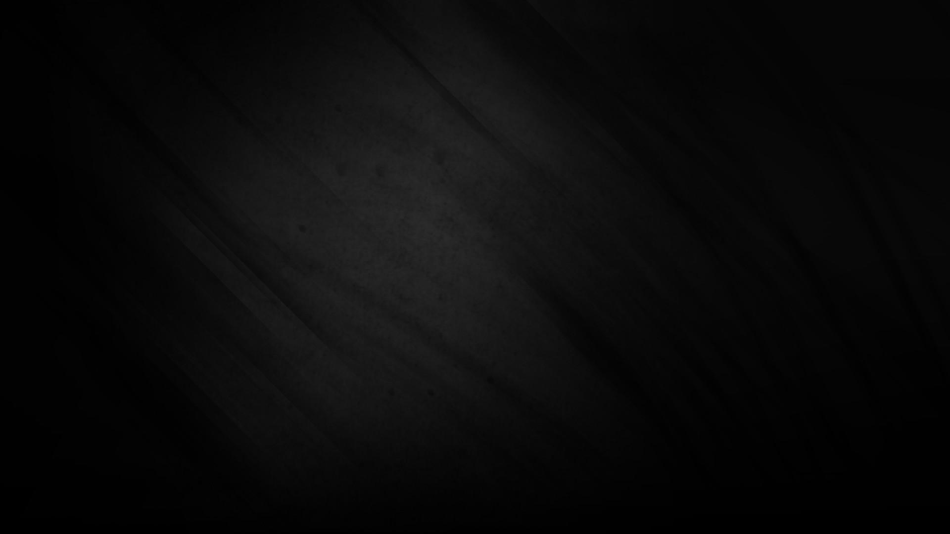Solid Black Wallpaper 1920x1080 Wallpapertag