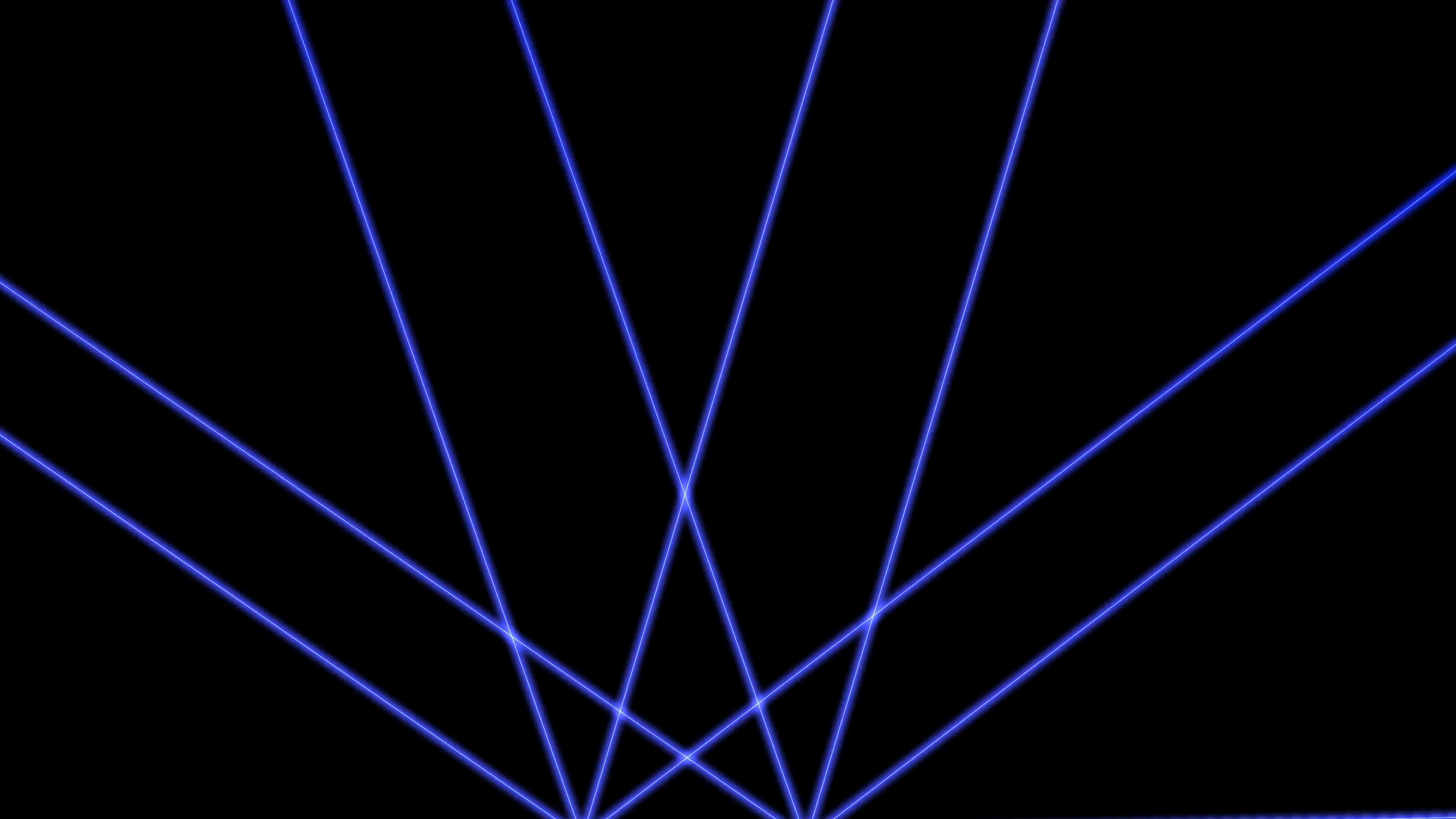 Laser Background 183 ① Download Free Awesome Wallpapers For