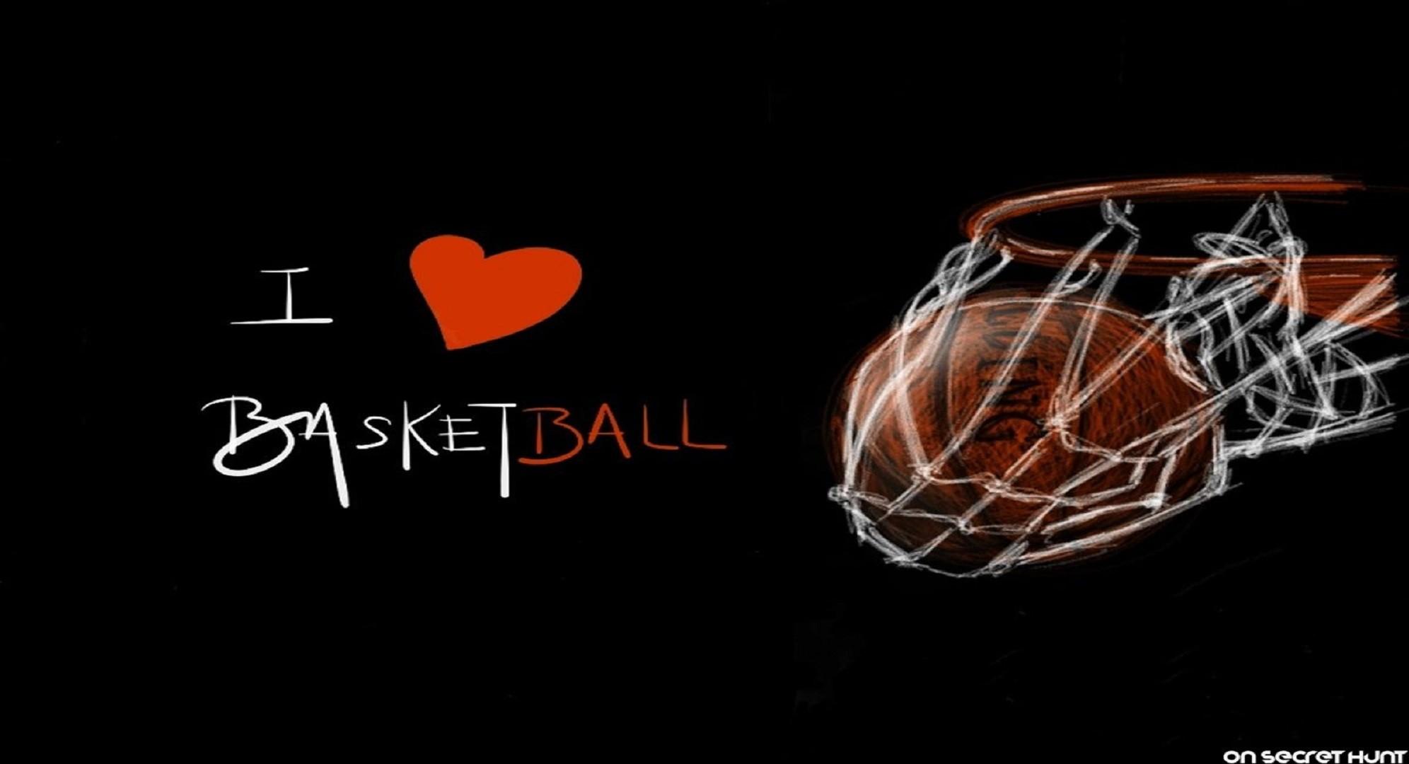 Basketball Wallpaper: 49+ Basketball Backgrounds ·① Download Free Amazing Full