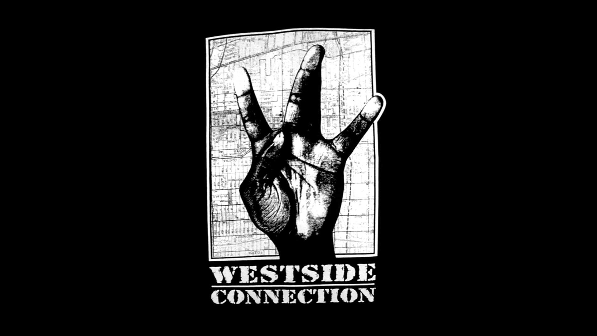 1920x1080 West Coast Rap Hip Hop Instrumental Dr Dre 2pac Snoop Dogg Type Prod By Vicente HD