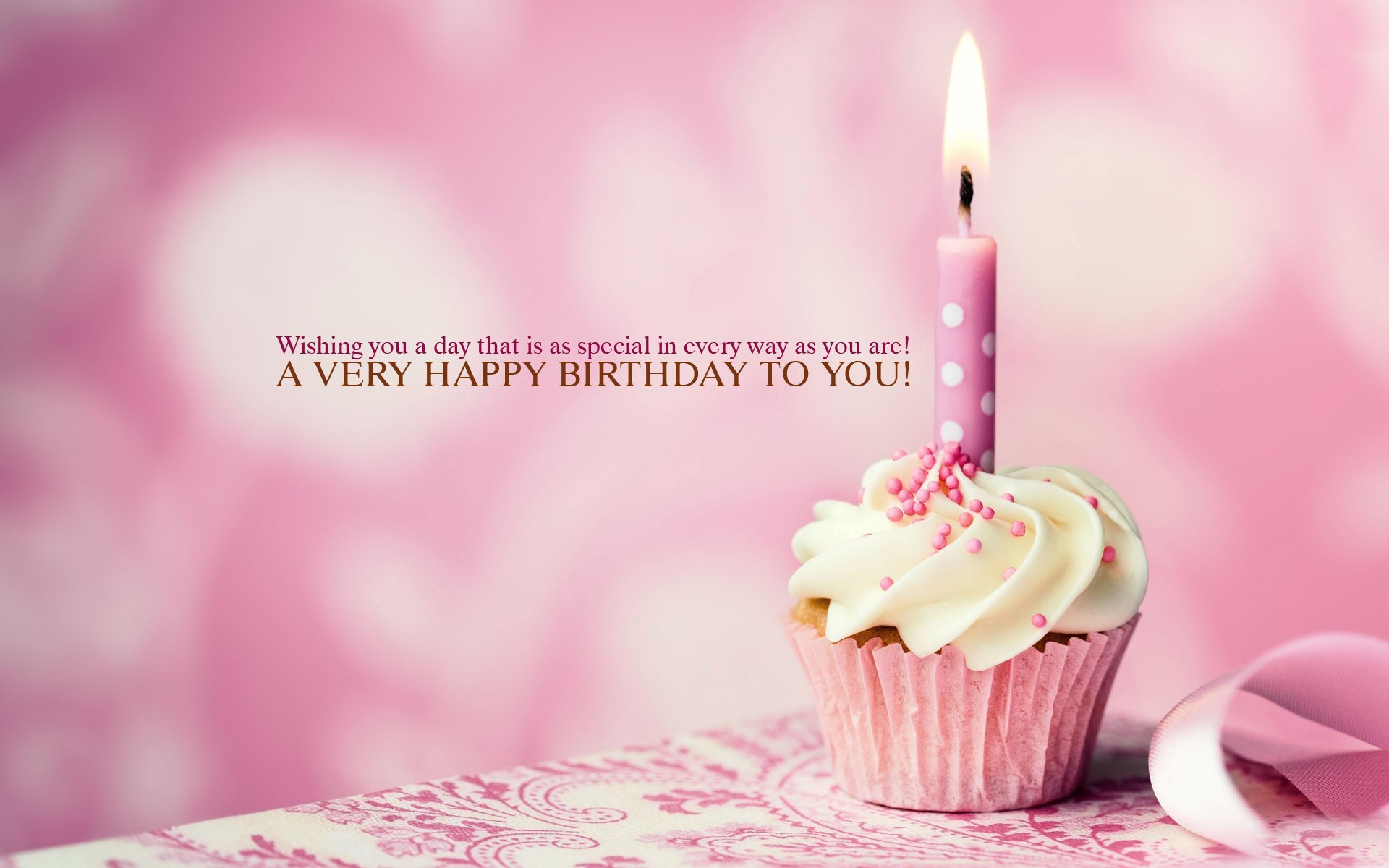 Quotes For Happy Birthday Greetings Desktop Wallpapers Download