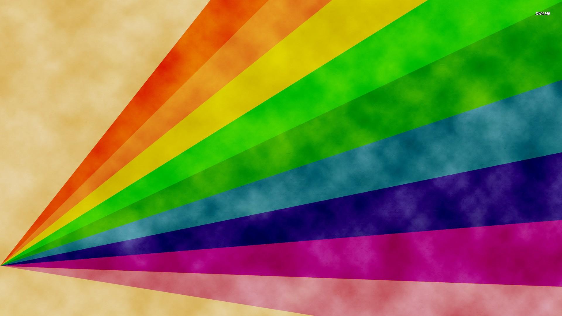 Rainbow Wallpaper ·① Download Free Stunning Full HD