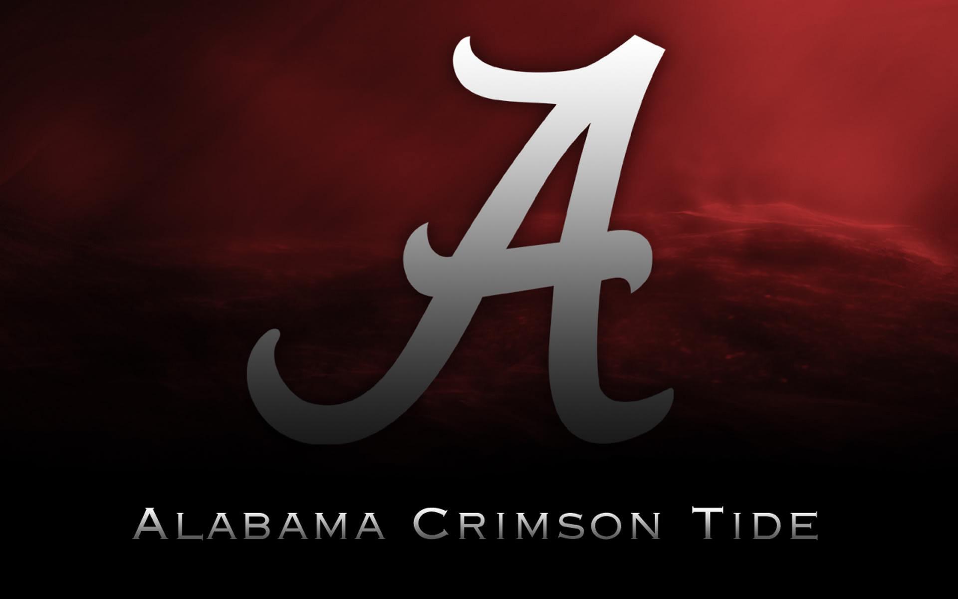 Alabama Football Wallpaper 2018