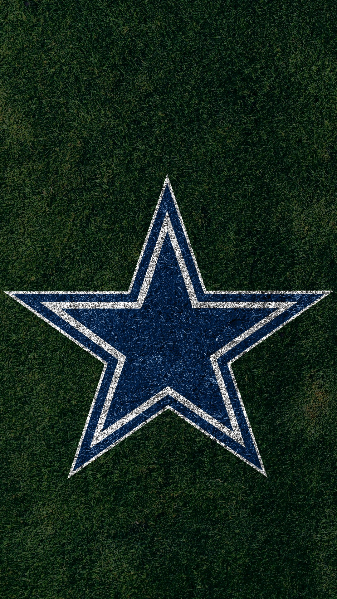 dallas cowboys wallpaper  u00b7 u2460 download free cool full hd dallas cowboys logo images cowboys logo image circle