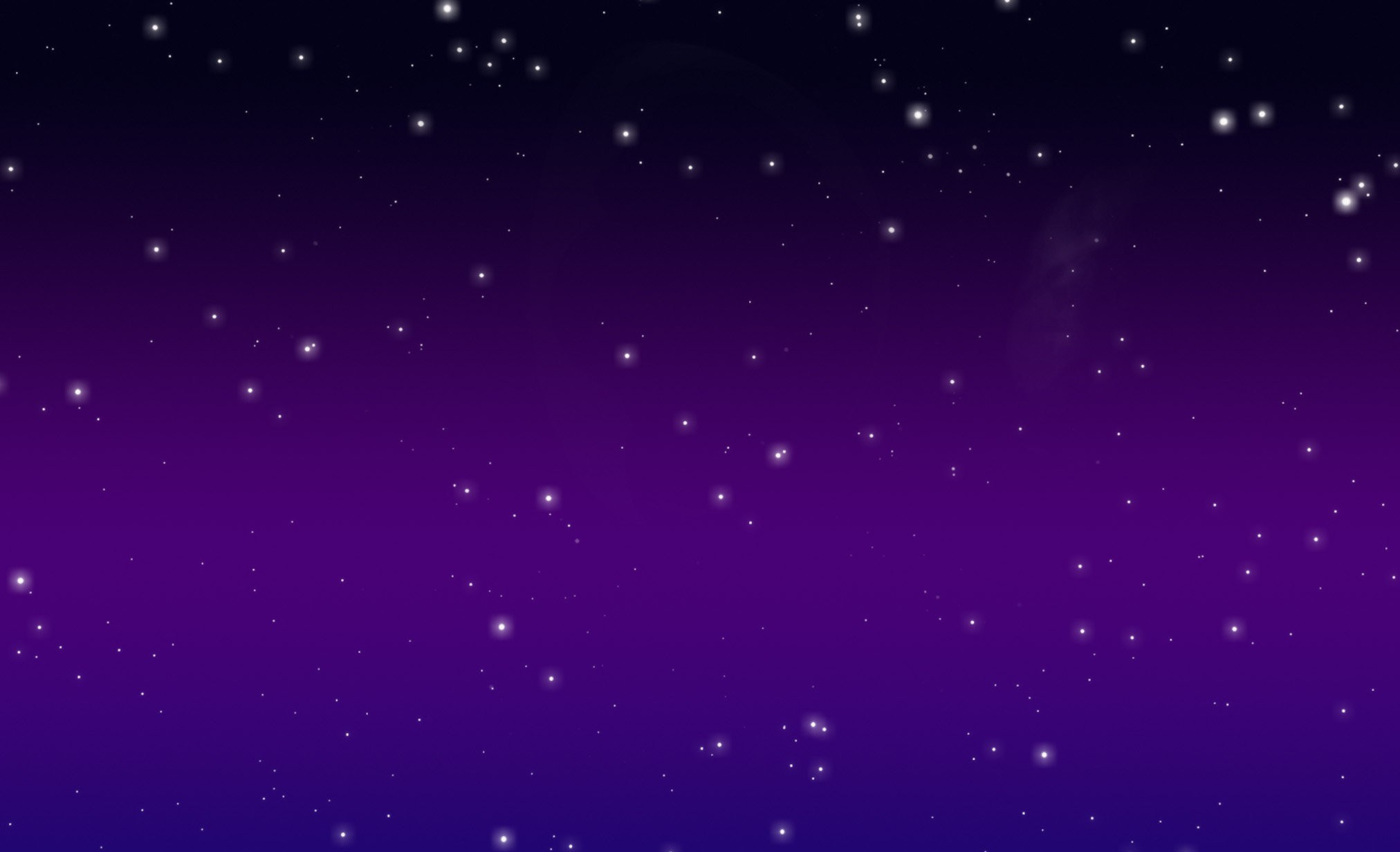 Magical Background 183 ① Download Free Amazing Backgrounds